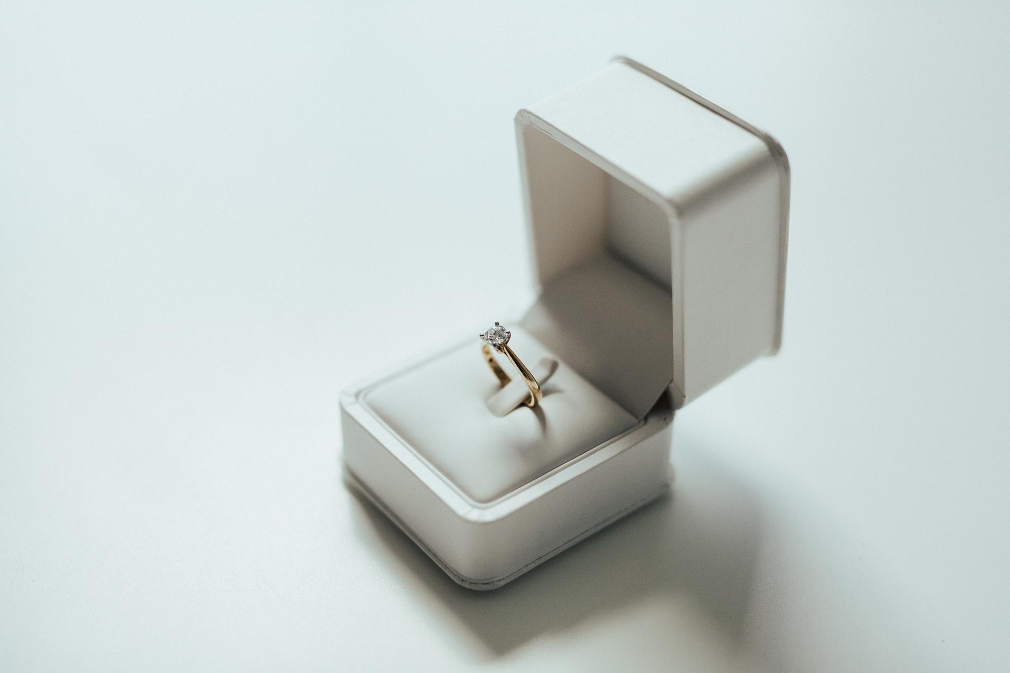 A&J Wedding-122.jpg