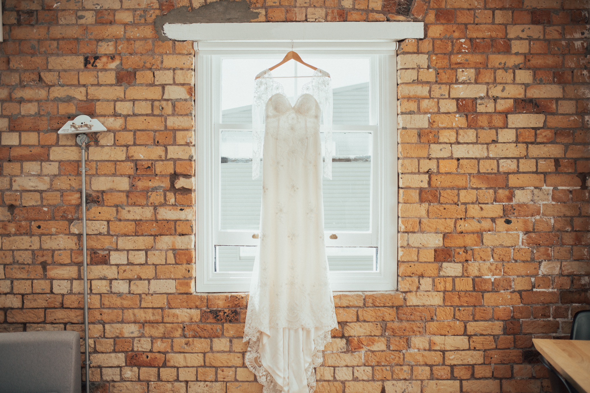 A&J Wedding-158.jpg