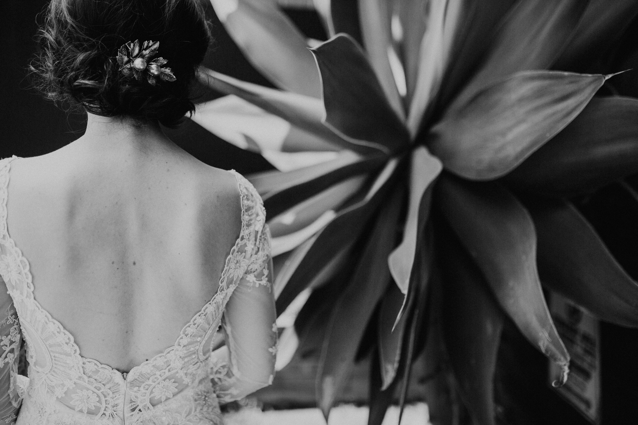 A&J Wedding-342.jpg