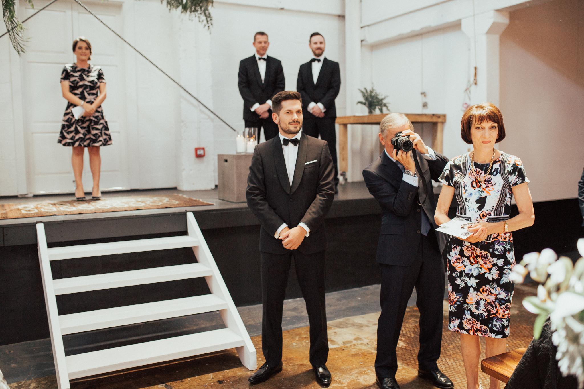A&J Wedding-422.jpg