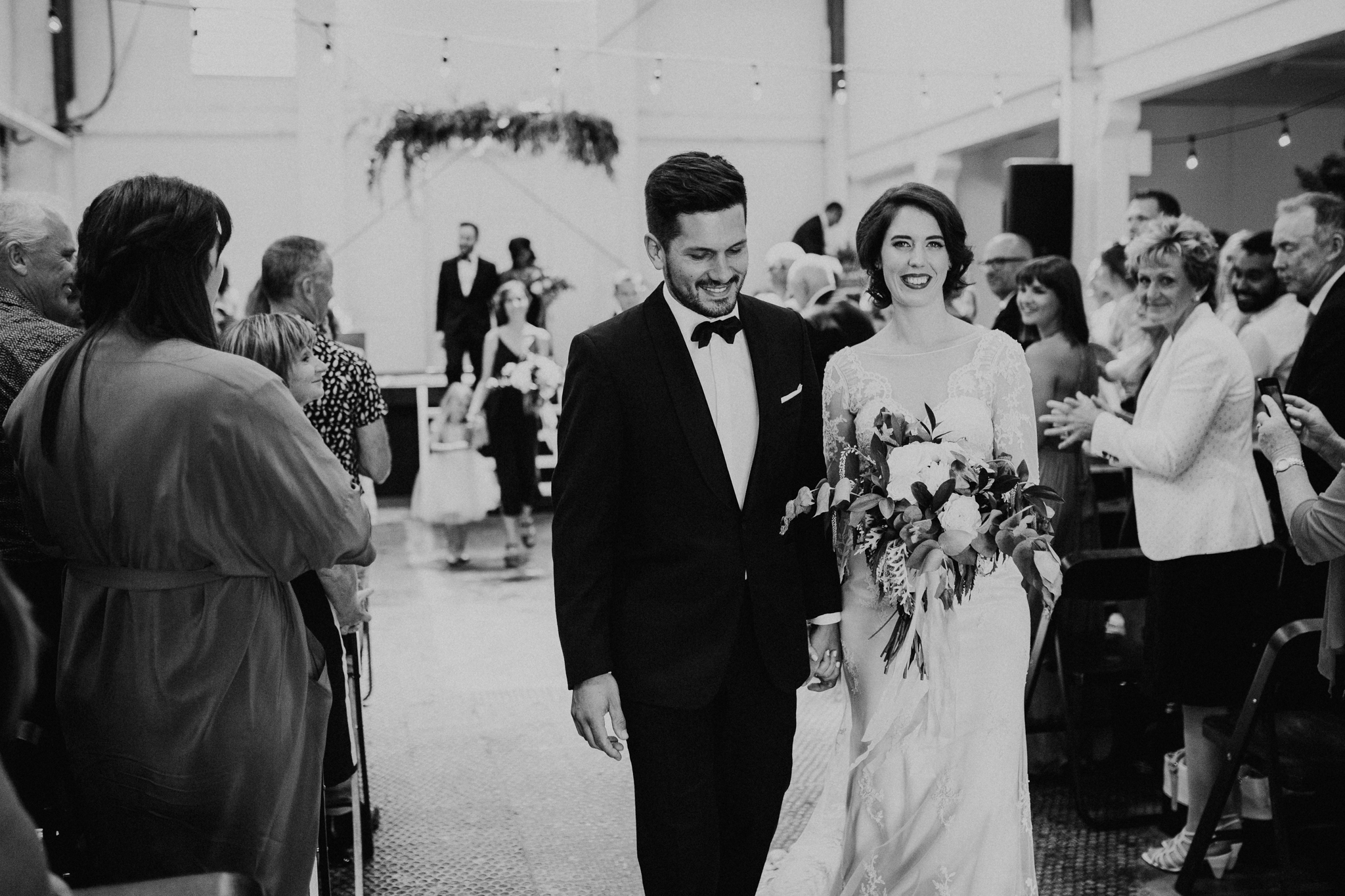 A&J Wedding-639.jpg