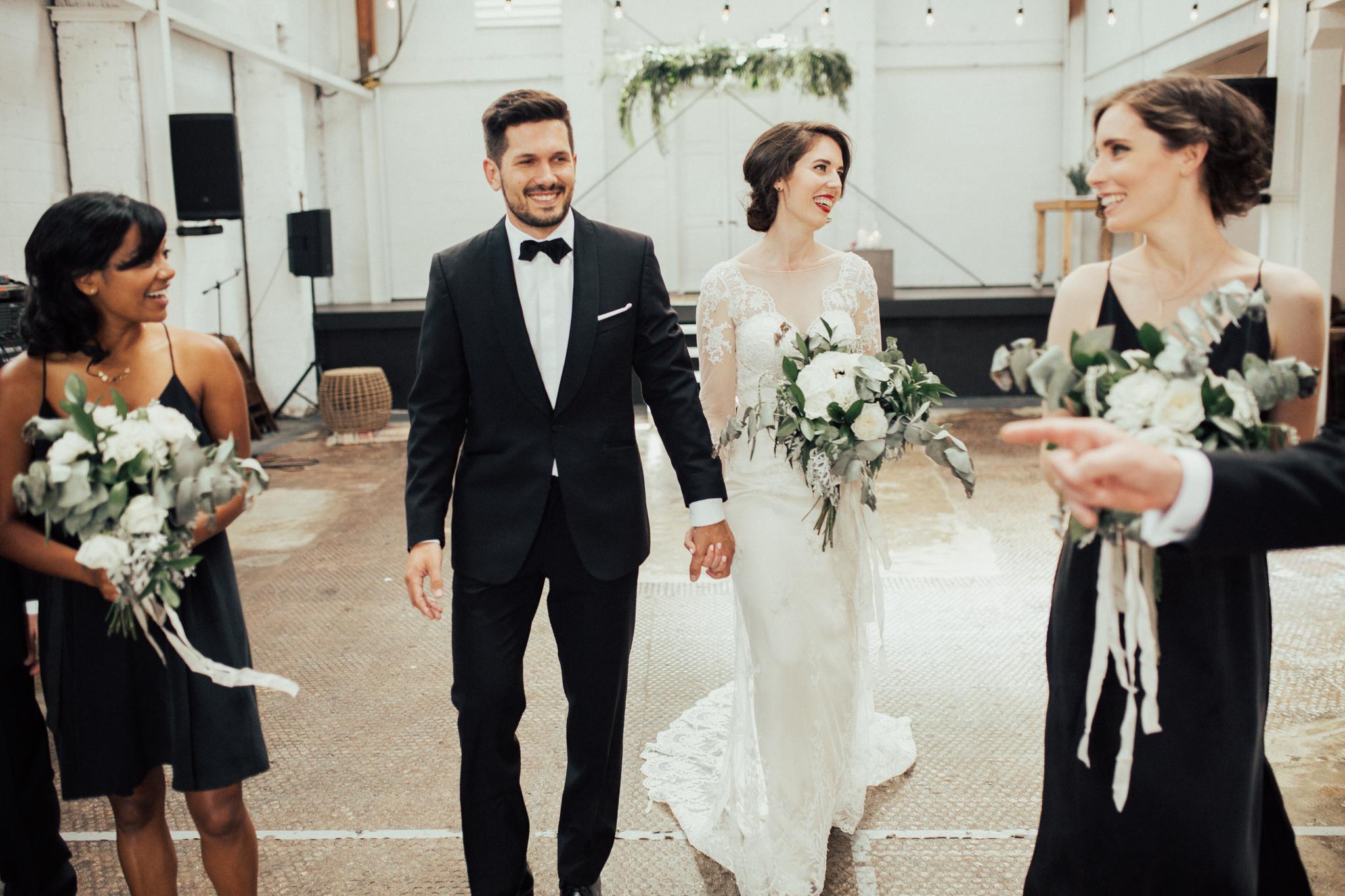 A&J Wedding-759.jpg