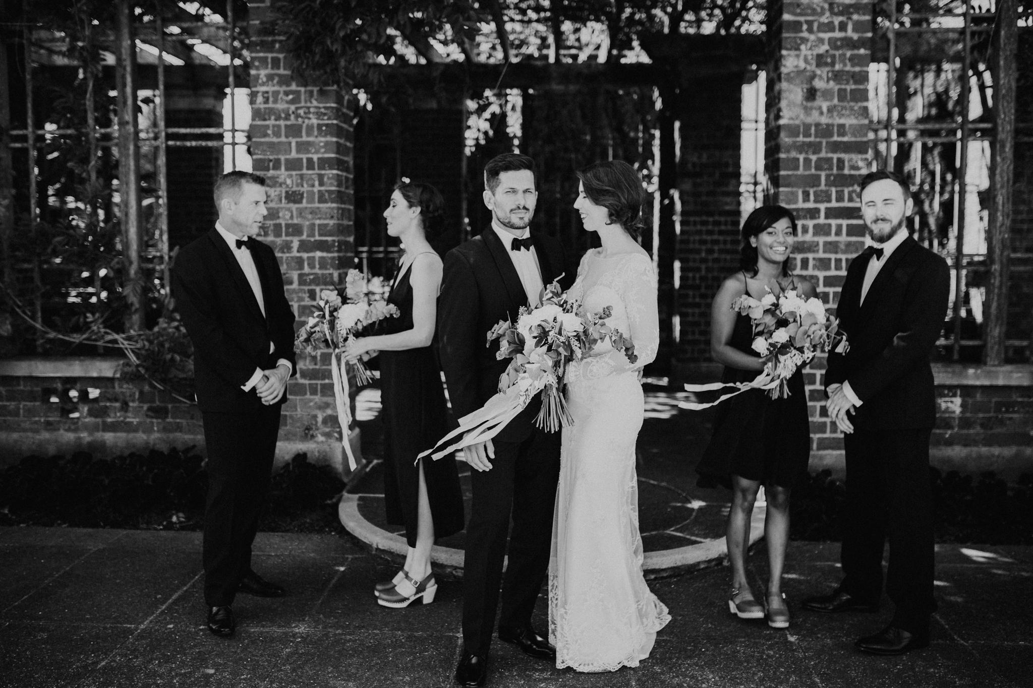 A&J Wedding-801.jpg
