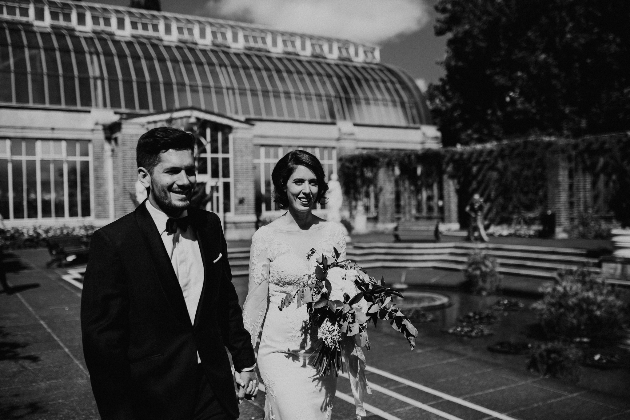 A&J Wedding-813.jpg