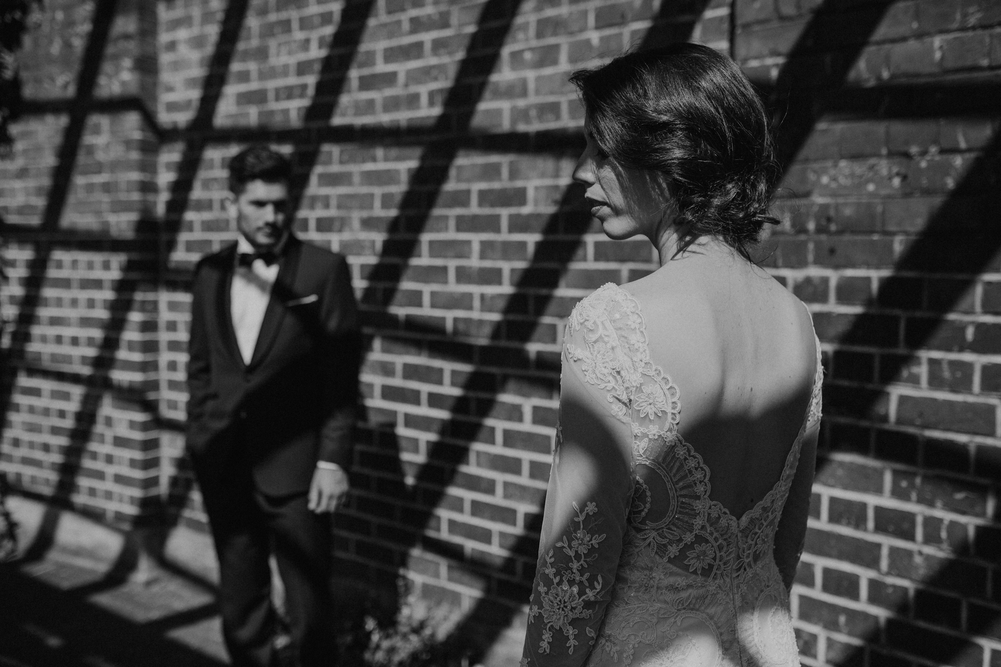 A&J Wedding-848.jpg