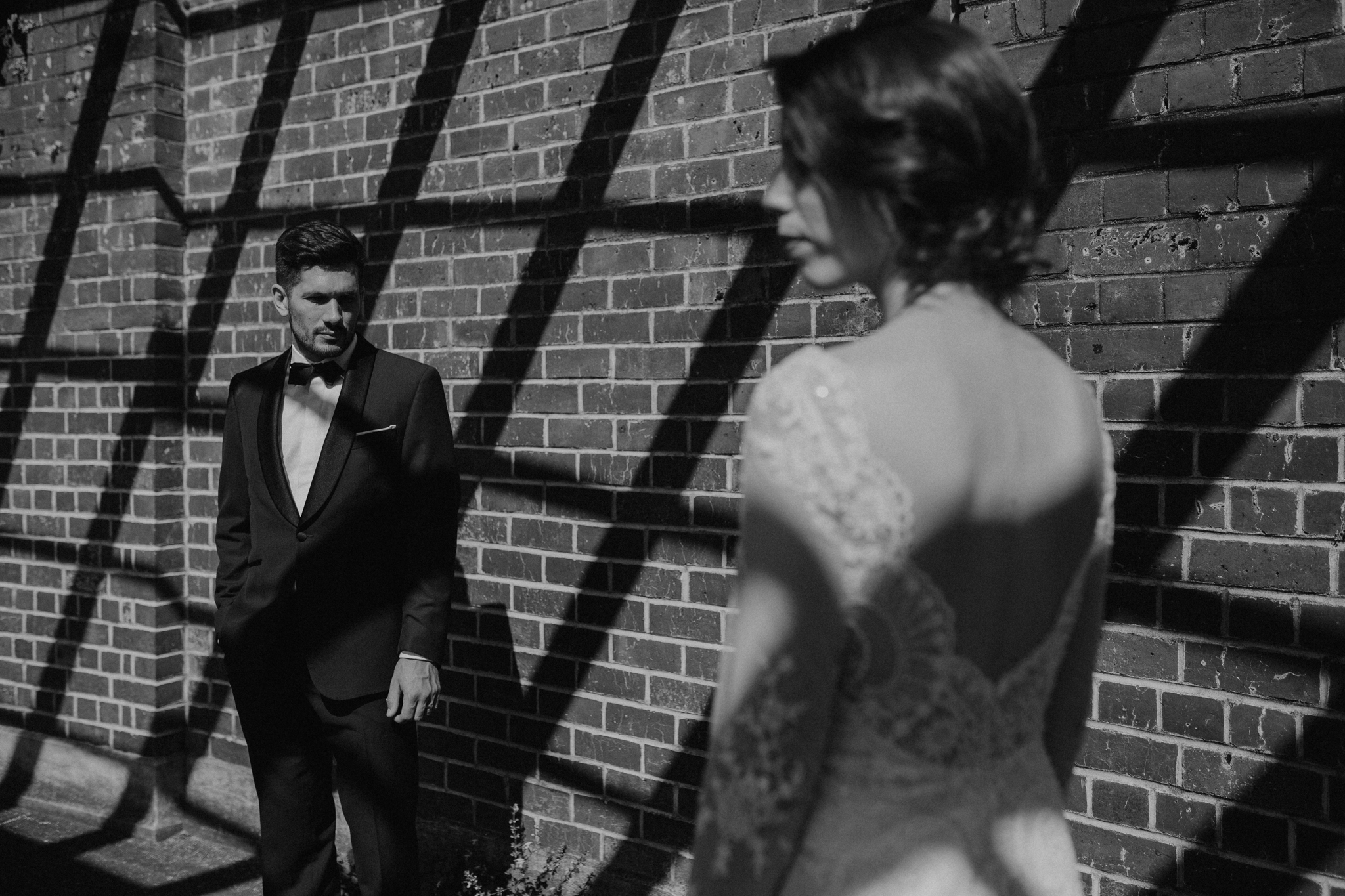 A&J Wedding-850.jpg