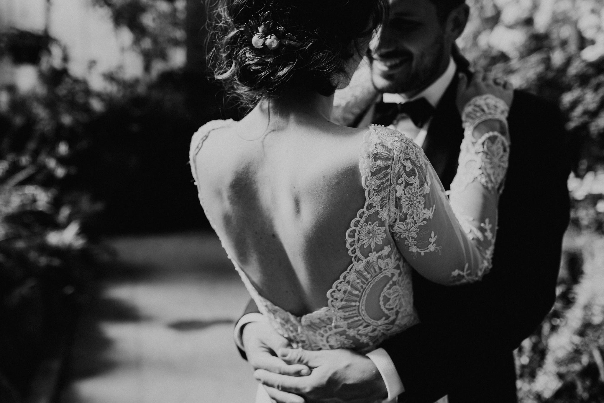 A&J Wedding-913.jpg