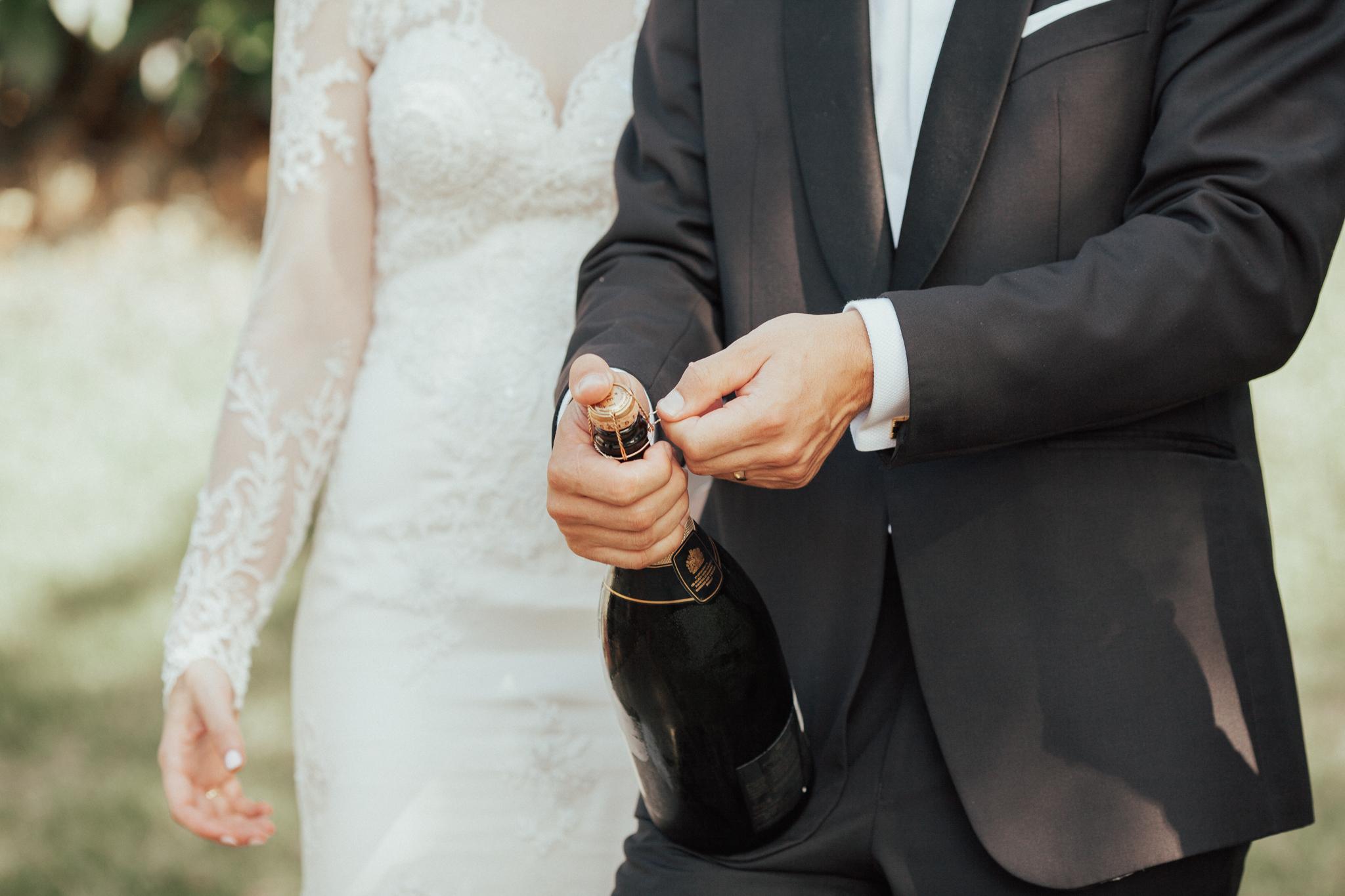 A&J Wedding-946.jpg