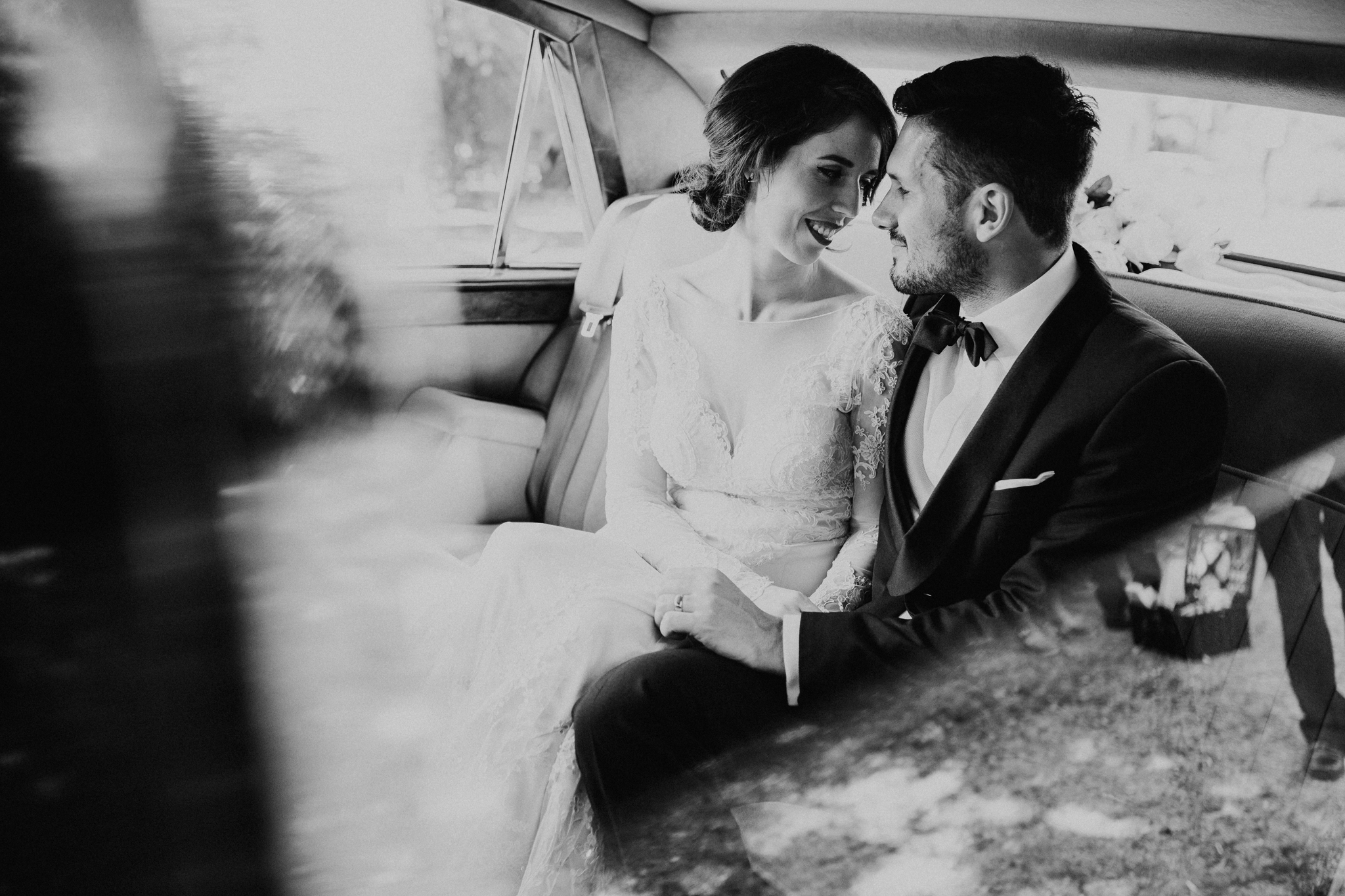 A&J Wedding-966.jpg