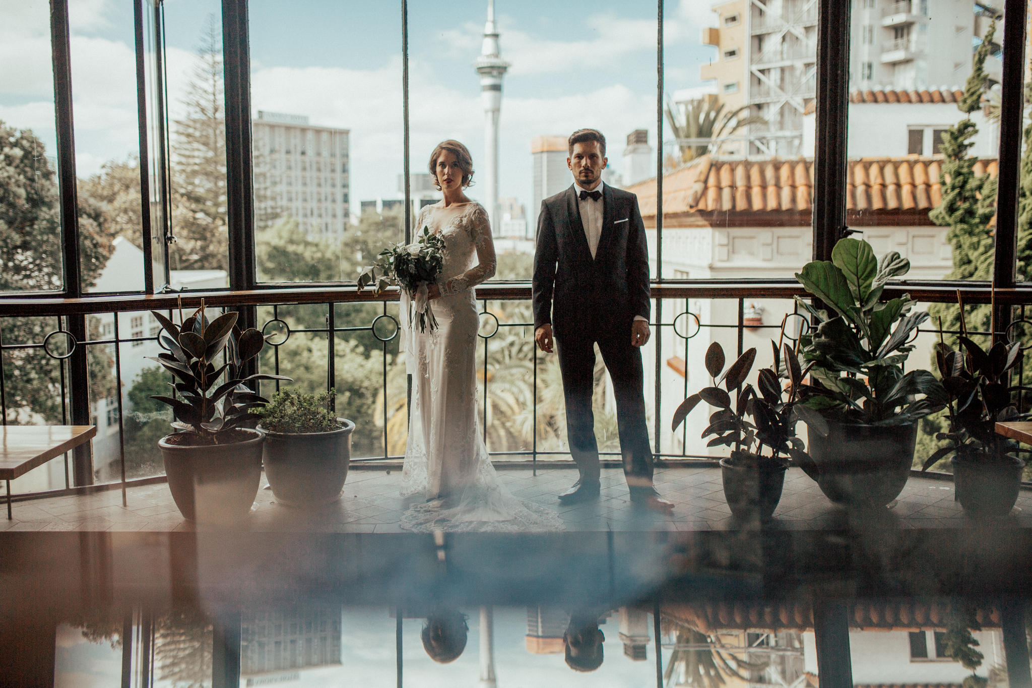 A&J Wedding-994.jpg