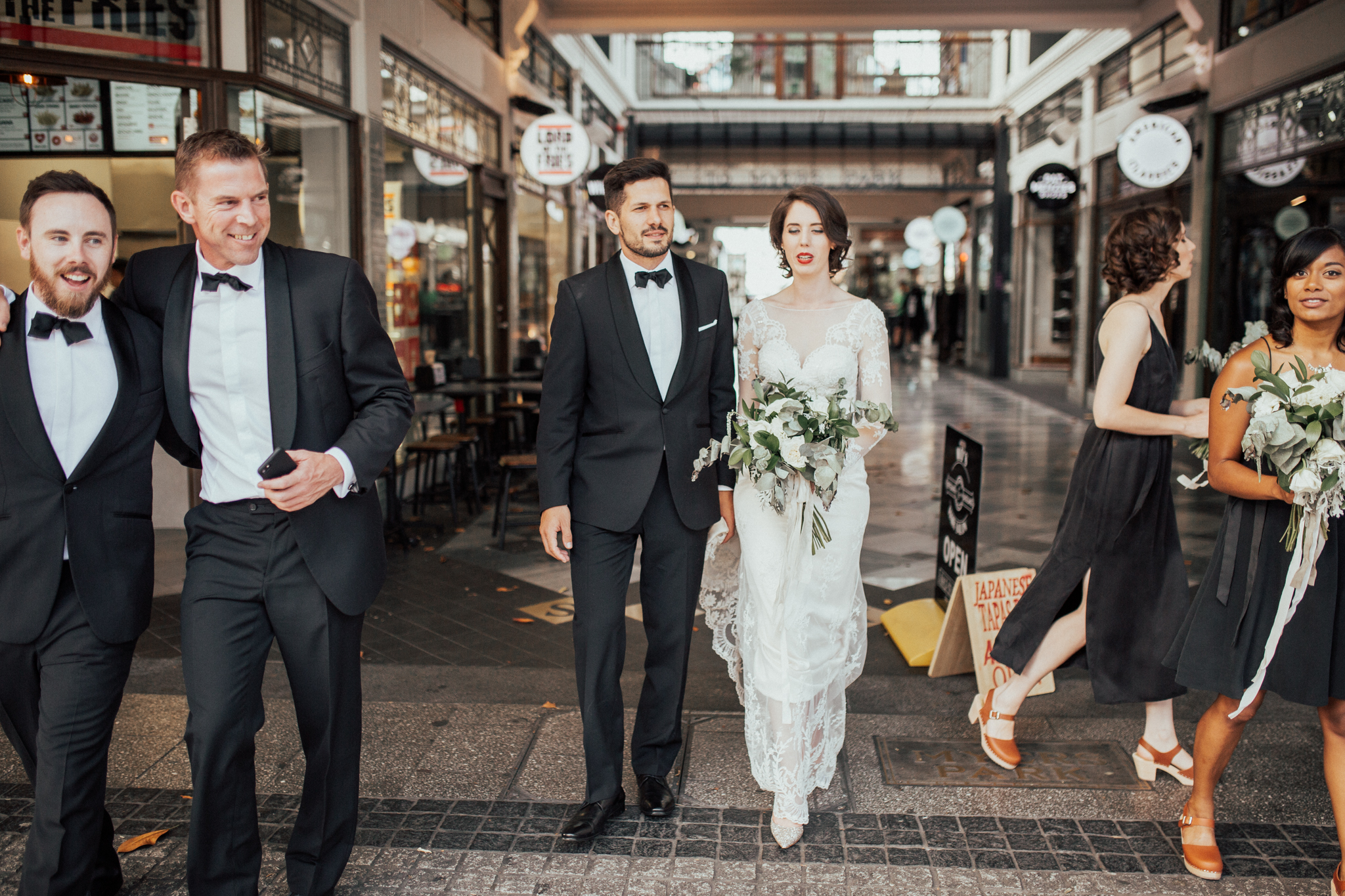 A&J Wedding-1051.jpg
