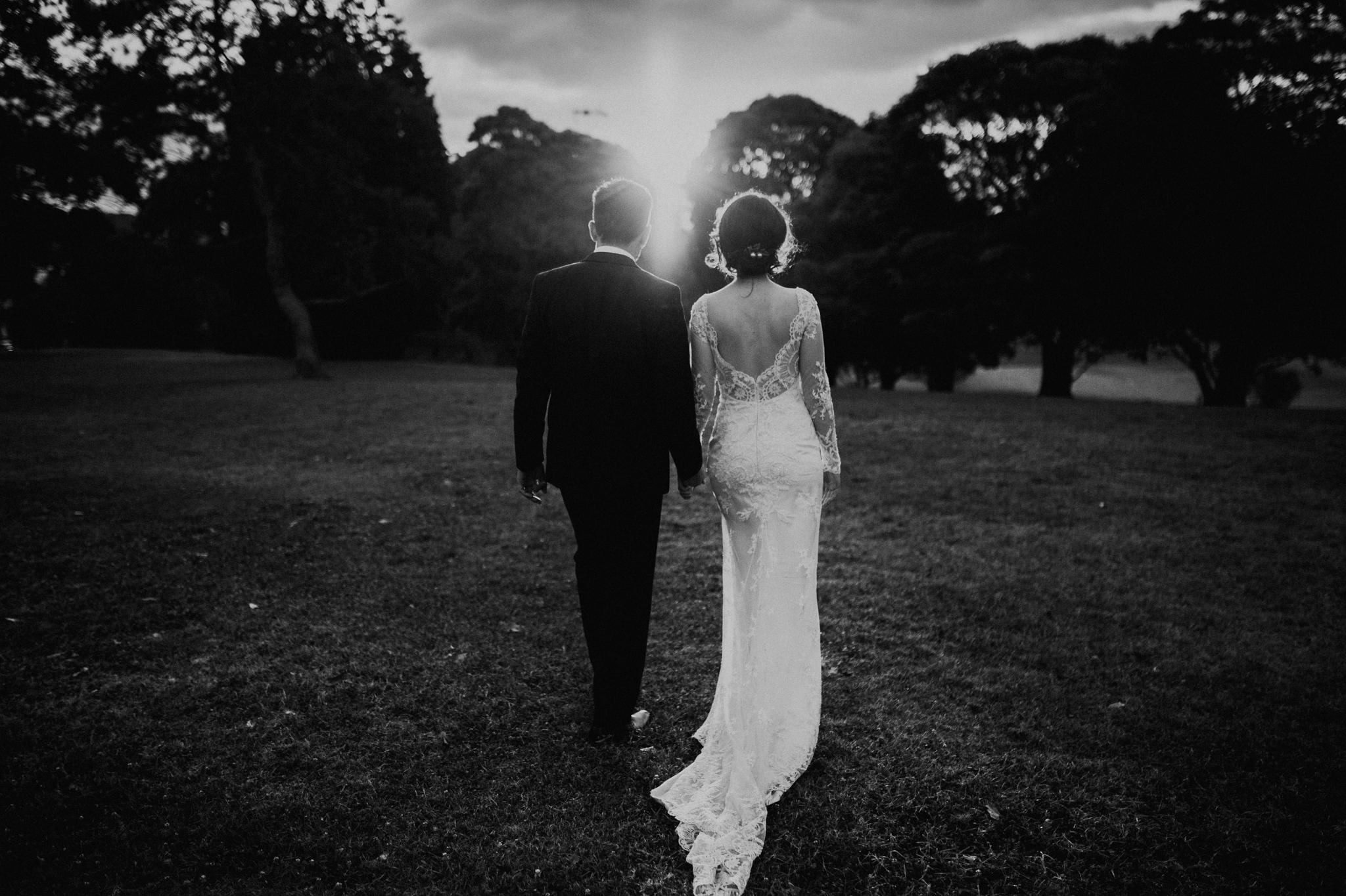 A&J Wedding-1184.jpg