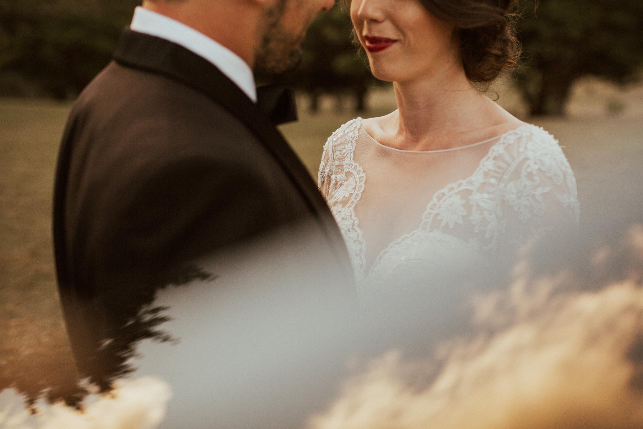 A&J Wedding-1210.jpg