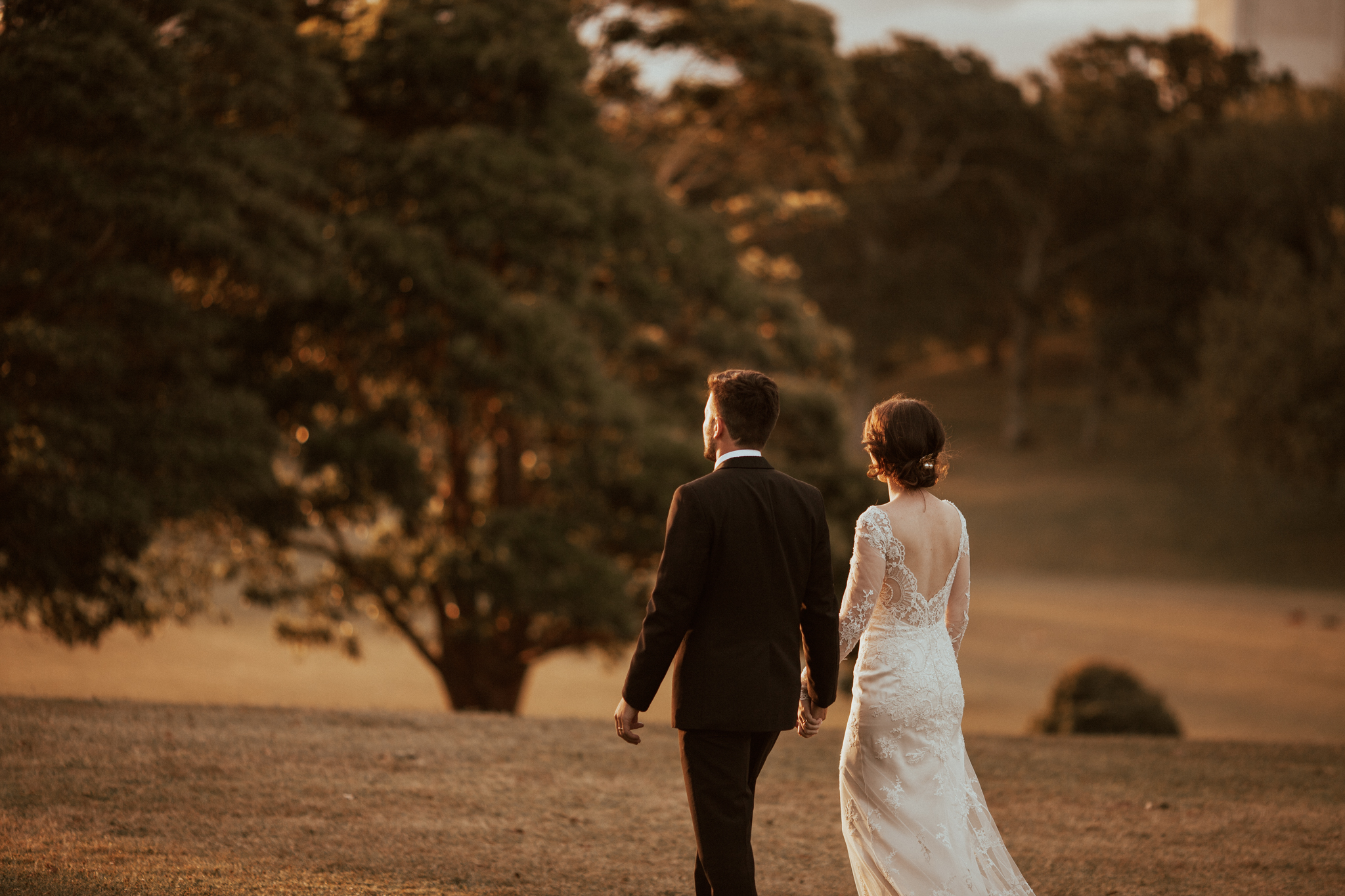 A&J Wedding-1193.jpg