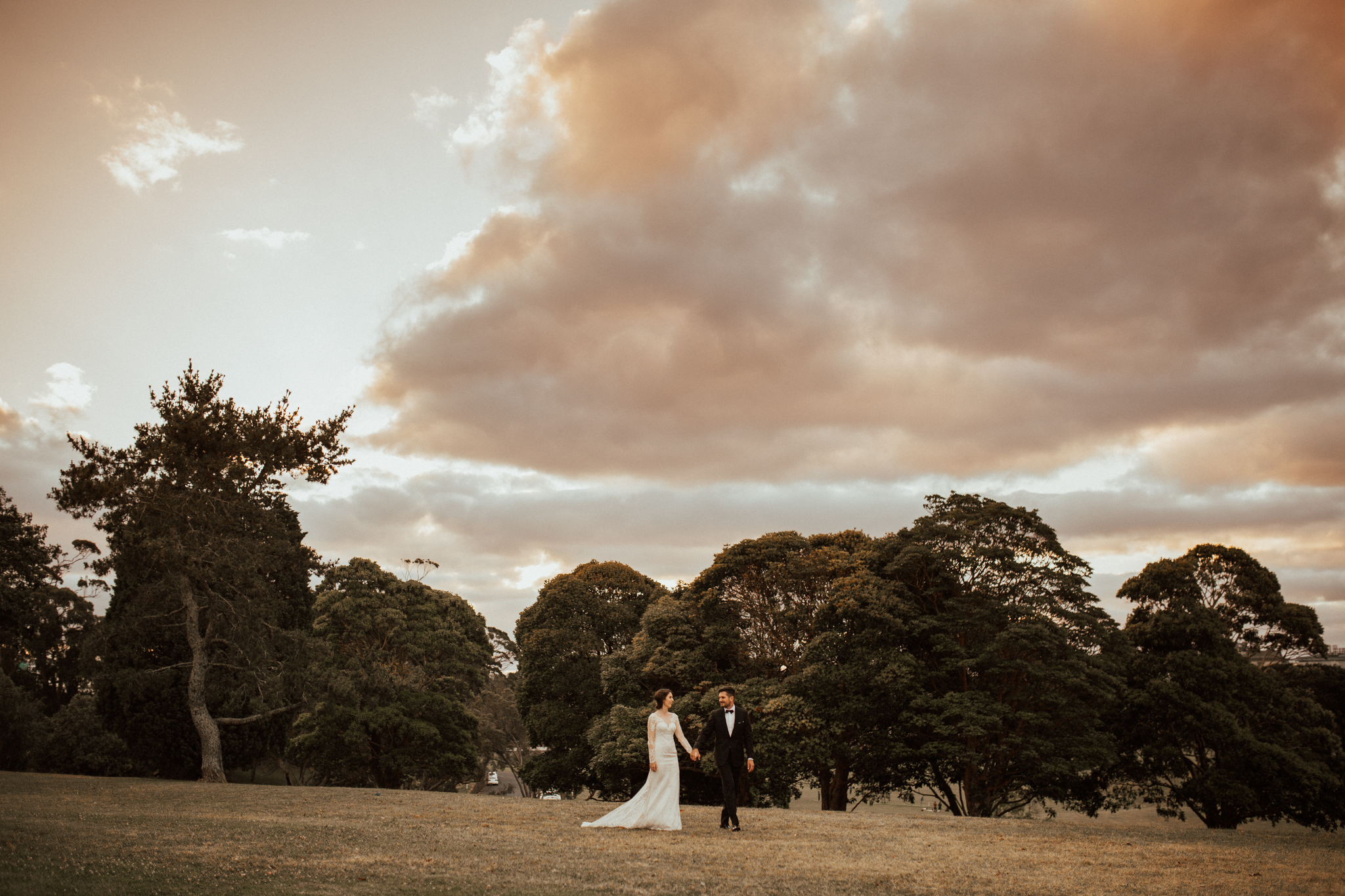 A&J Wedding-1230.jpg