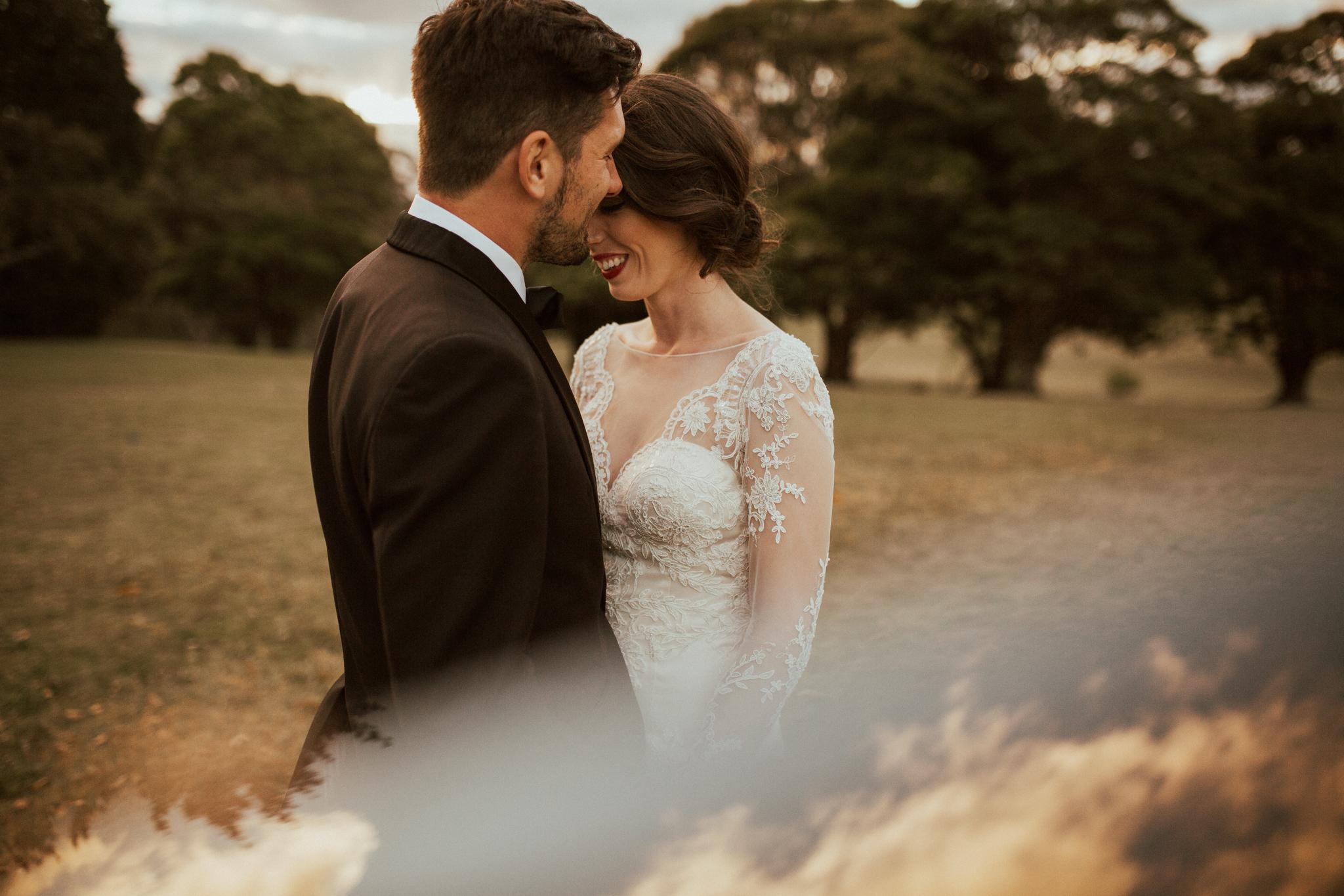 A&J Wedding-1213.jpg