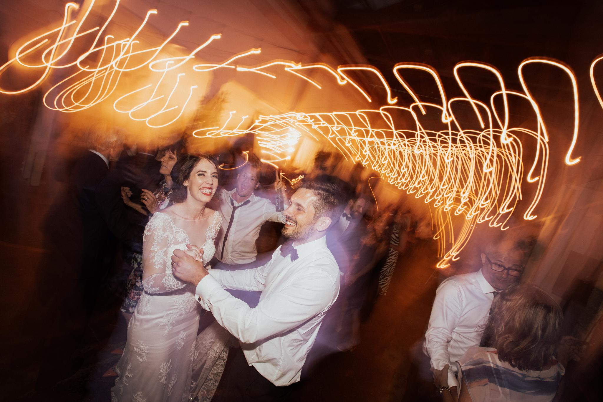 A&J Wedding-1309.jpg