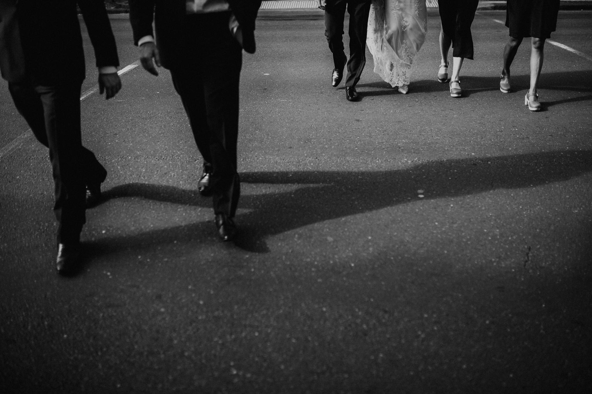 A&J Wedding-1060.jpg