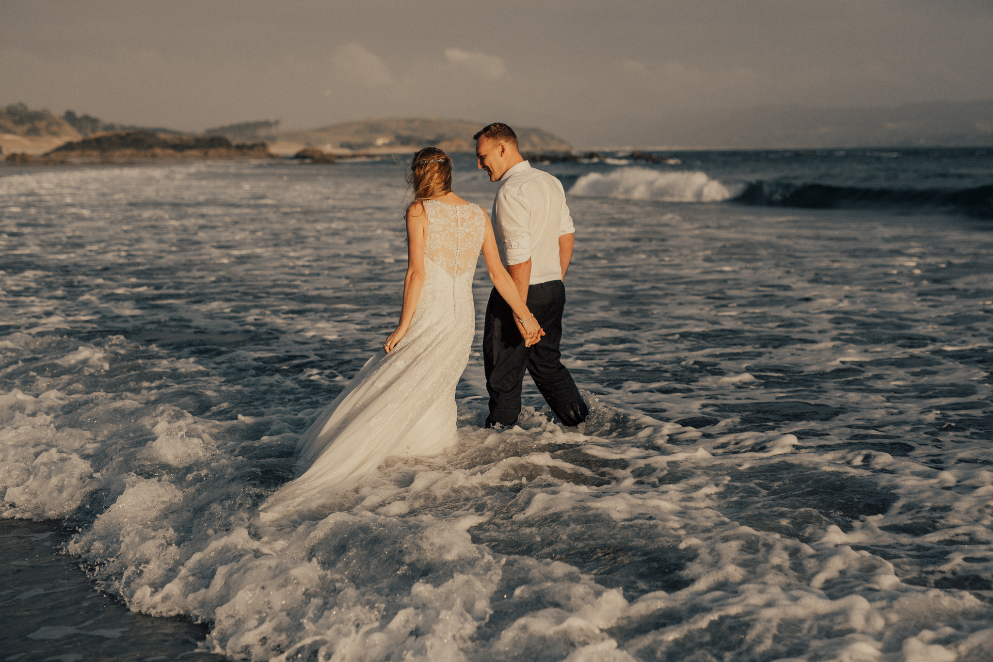 A&J Trash The Dress-226.jpg