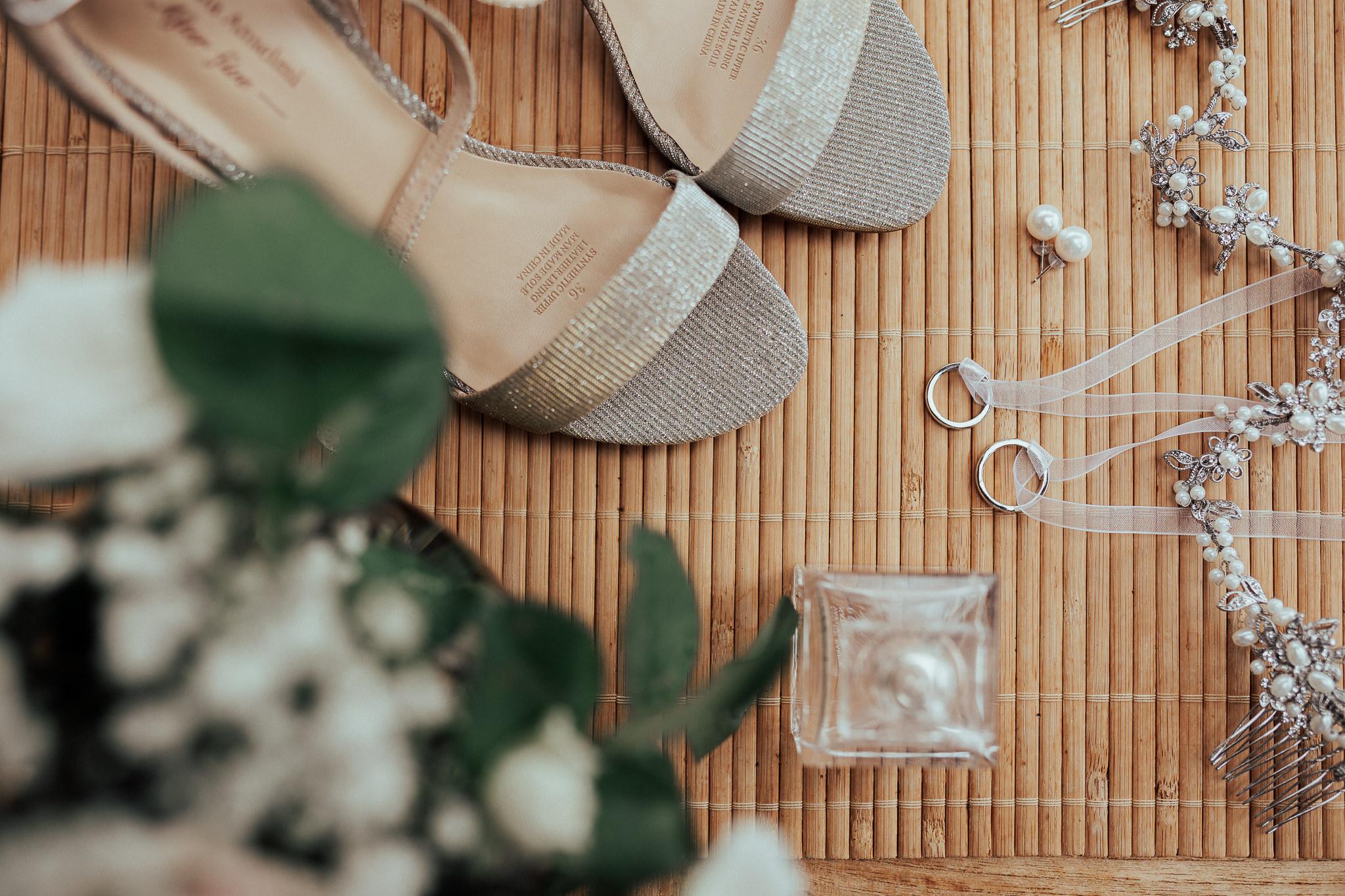 Aki & Hiromi Wedding-33.jpg