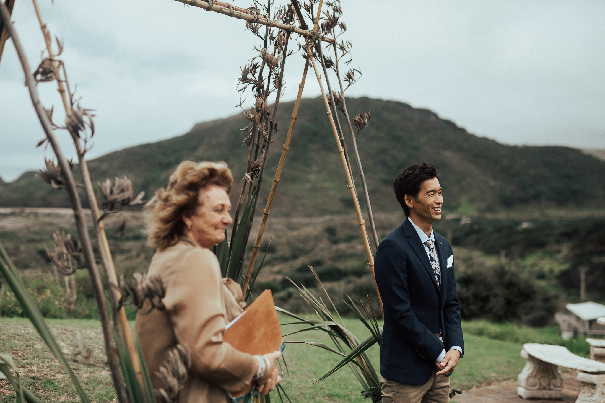 Aki & Hiromi Wedding-163.jpg