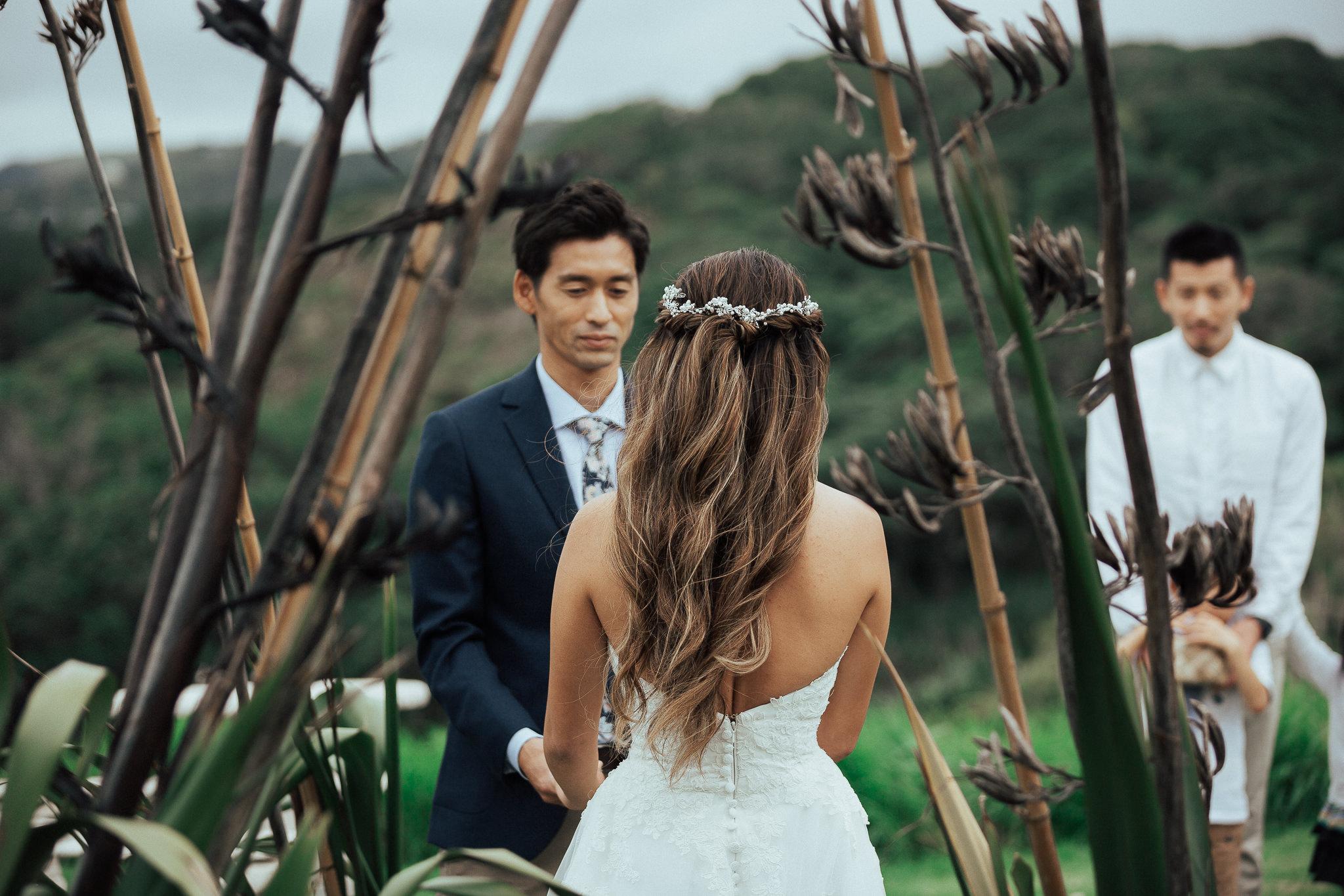 Aki & Hiromi Wedding-206.jpg