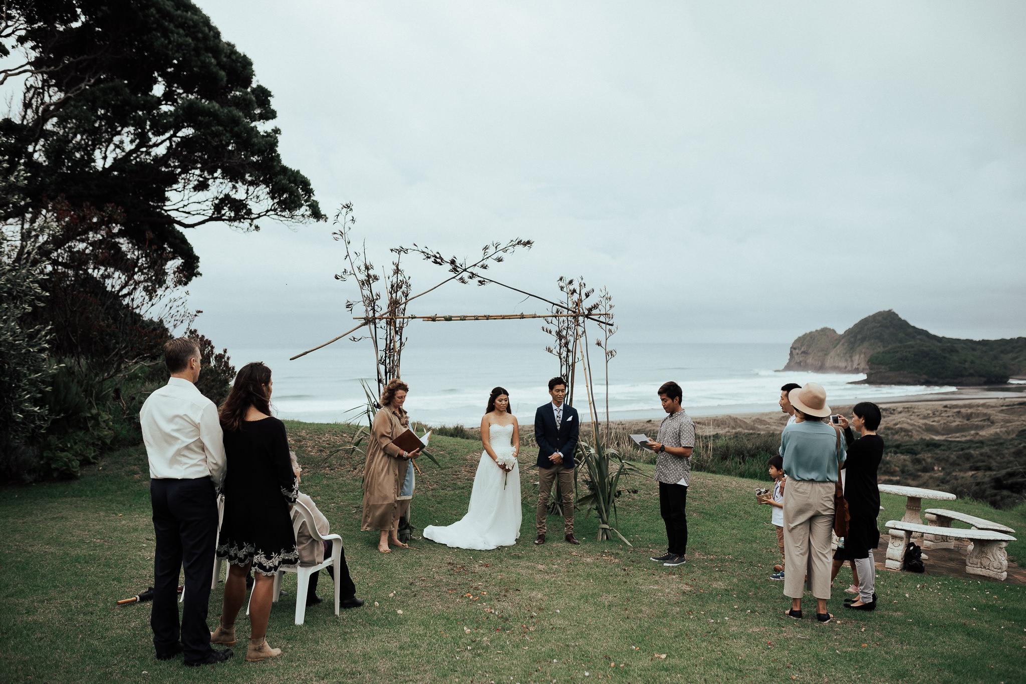 Aki & Hiromi Wedding-195.jpg
