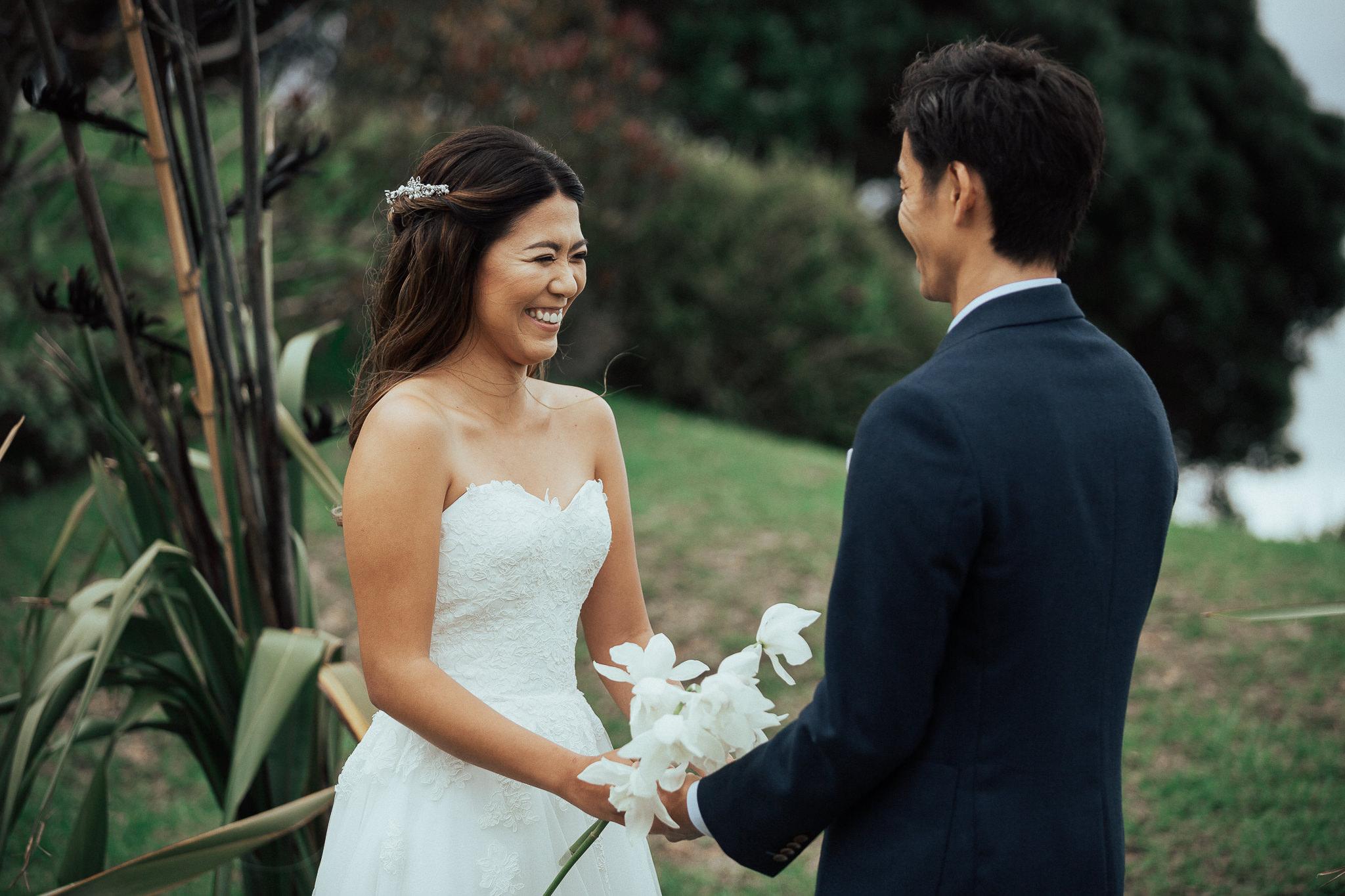 Aki & Hiromi Wedding-210.jpg