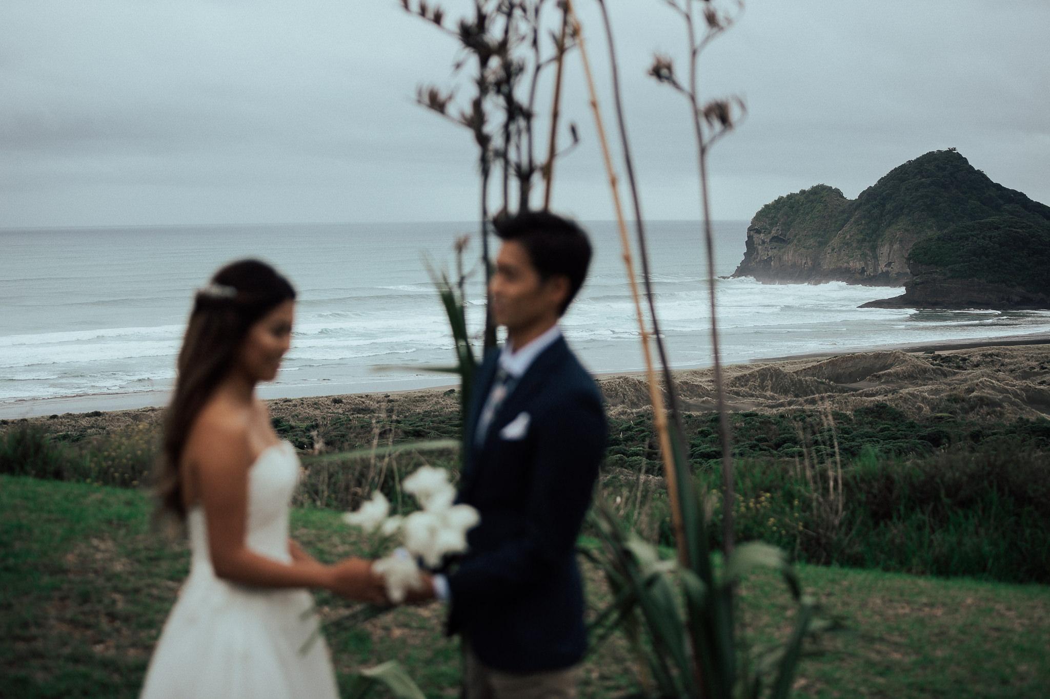 Aki & Hiromi Wedding-216.jpg