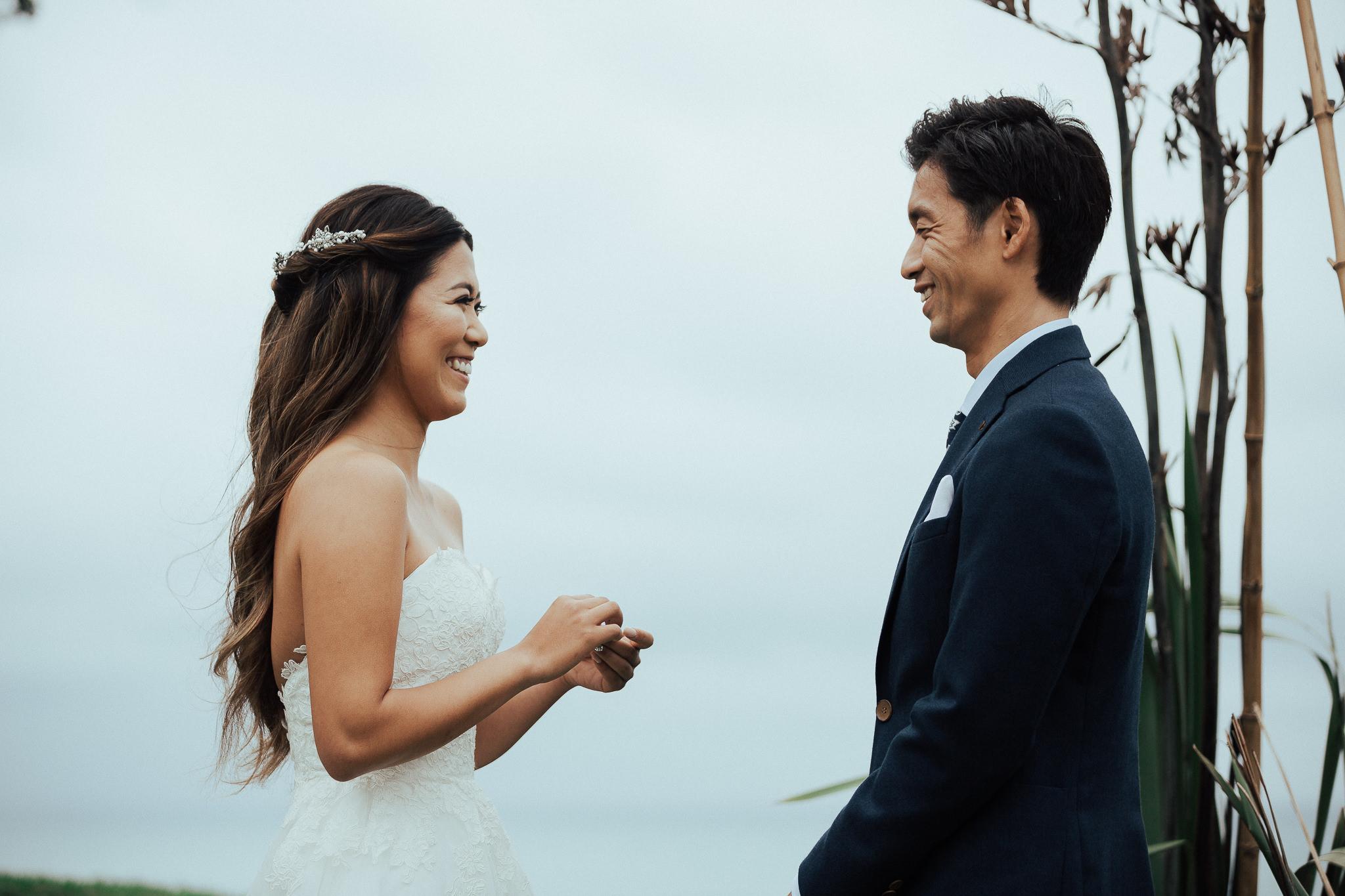 Aki & Hiromi Wedding-229.jpg