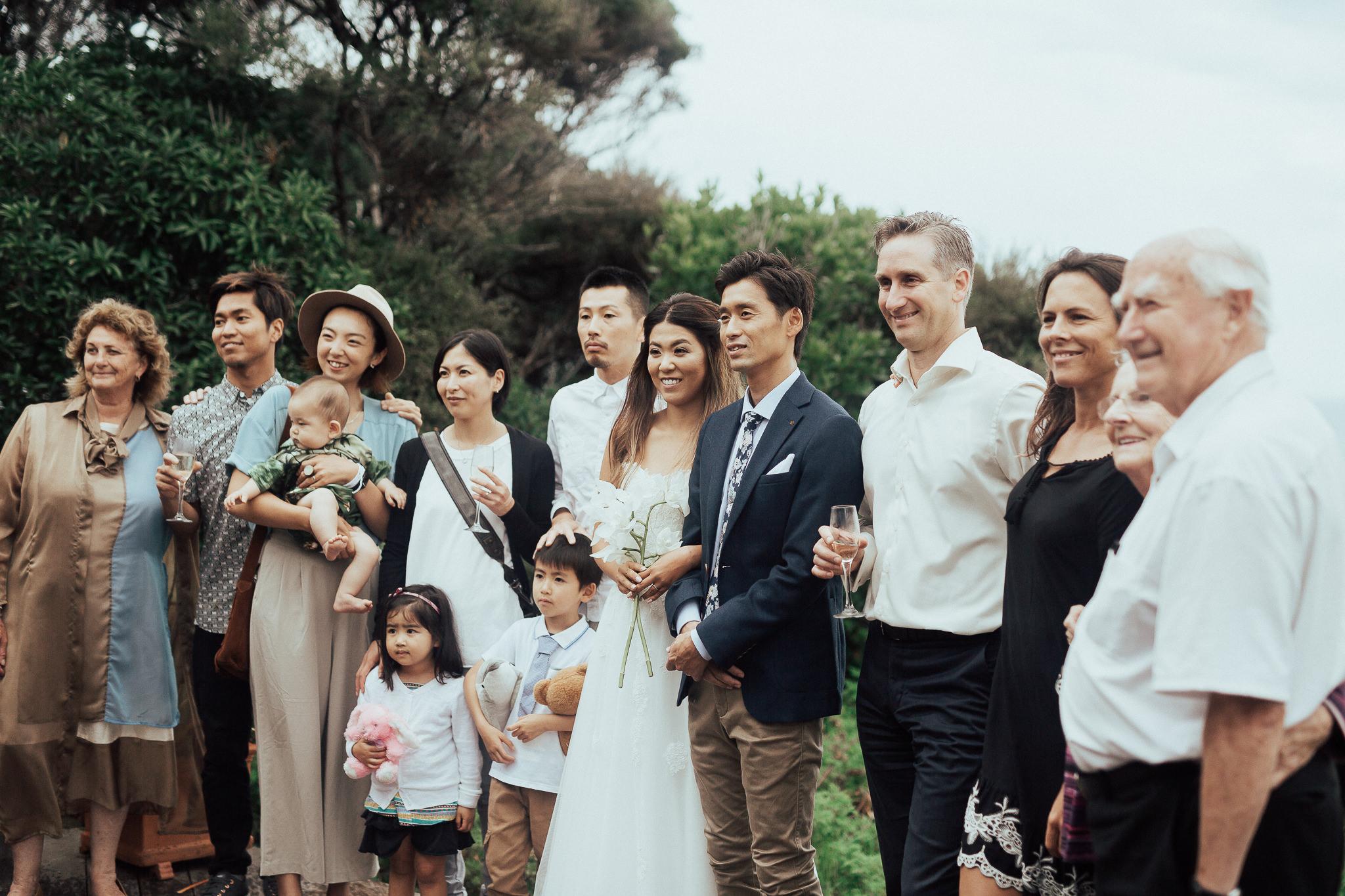Aki & Hiromi Wedding-317.jpg