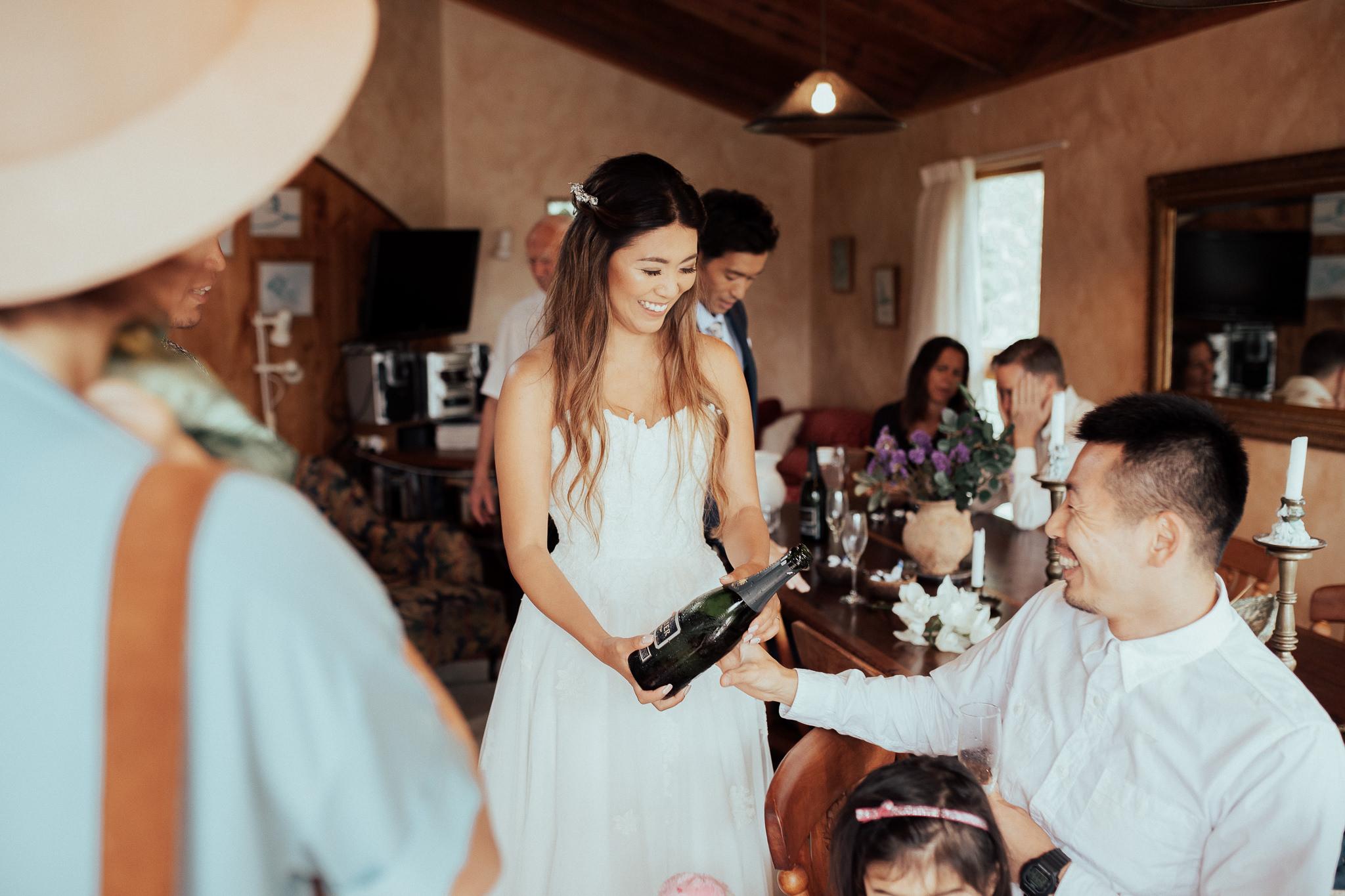 Aki & Hiromi Wedding-352.jpg