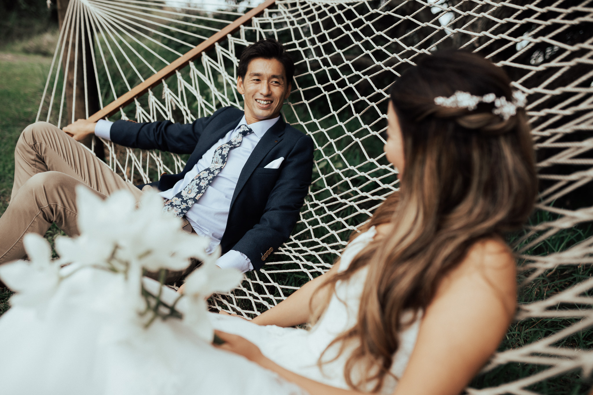 Aki & Hiromi Wedding-380.jpg