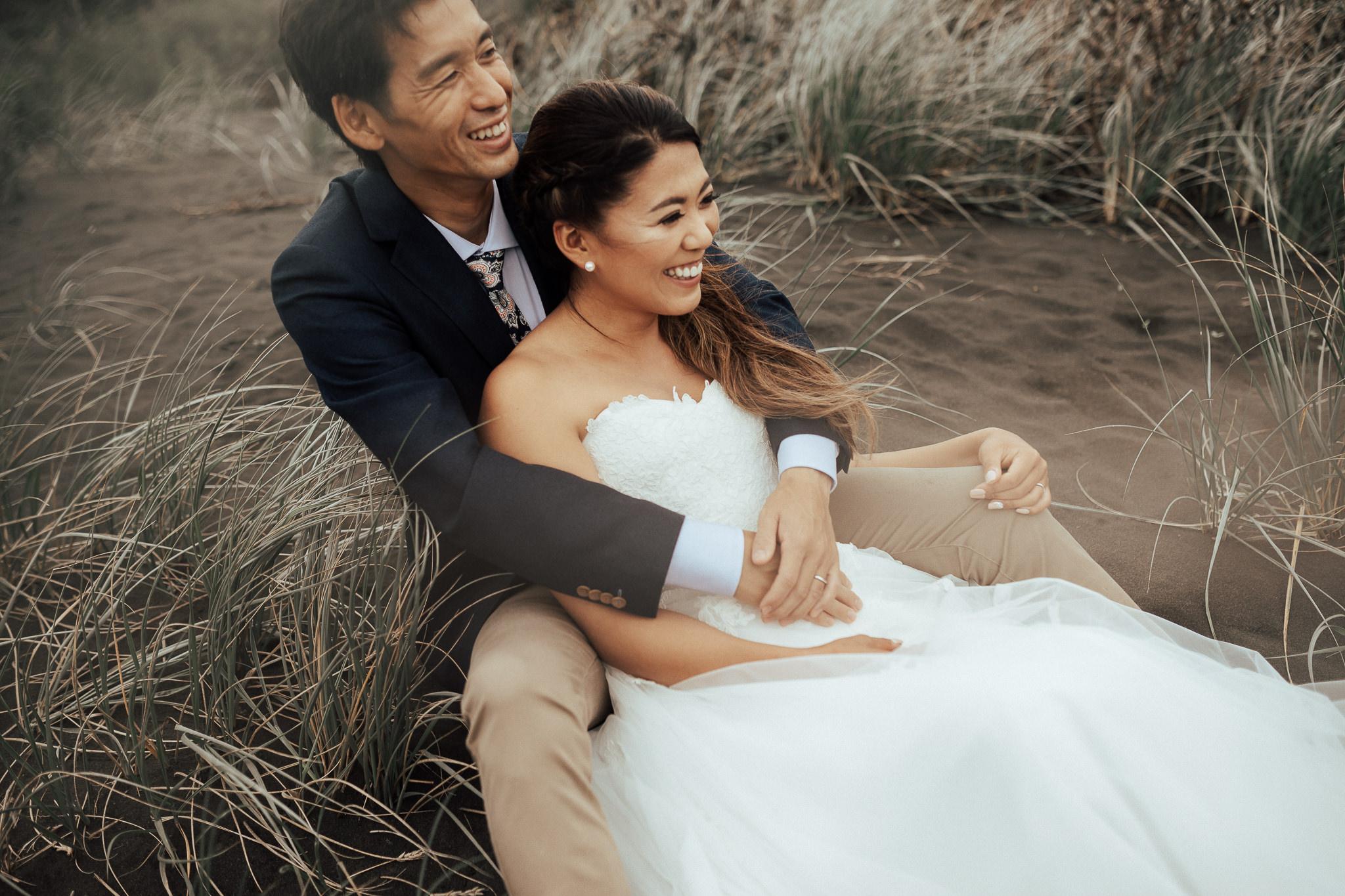 Aki & Hiromi Wedding-516.jpg