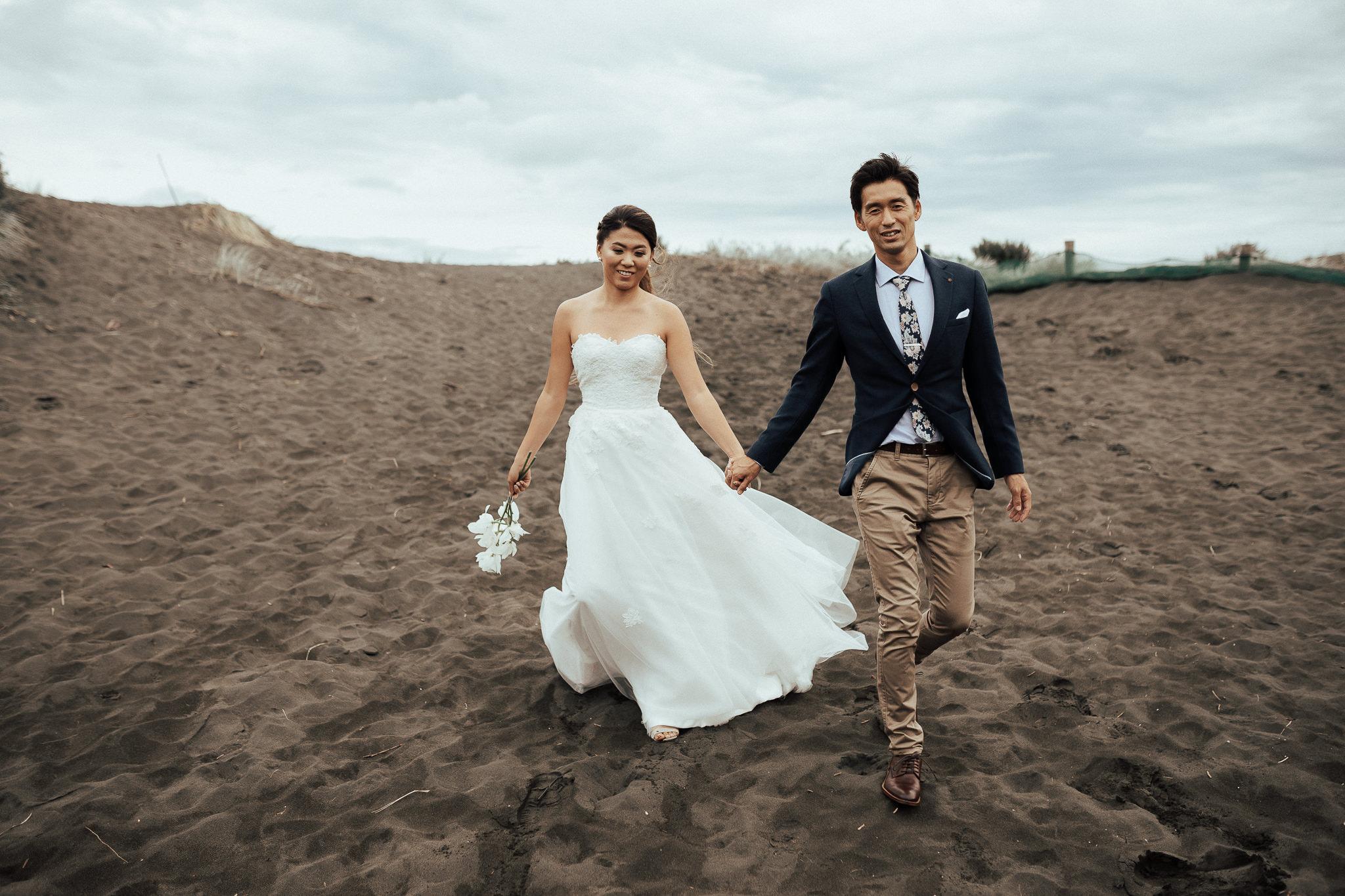 Aki & Hiromi Wedding-540.jpg
