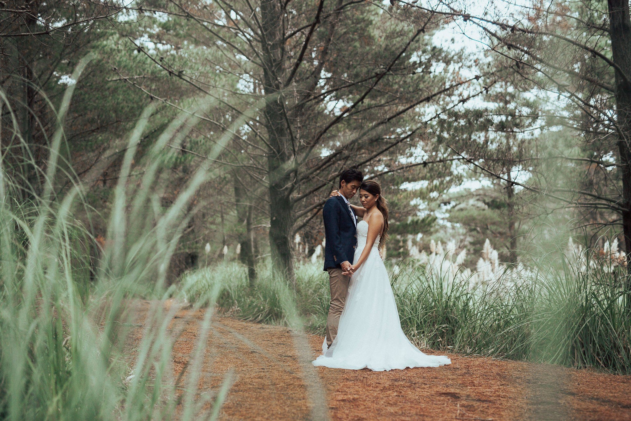 Aki & Hiromi Wedding-571.jpg