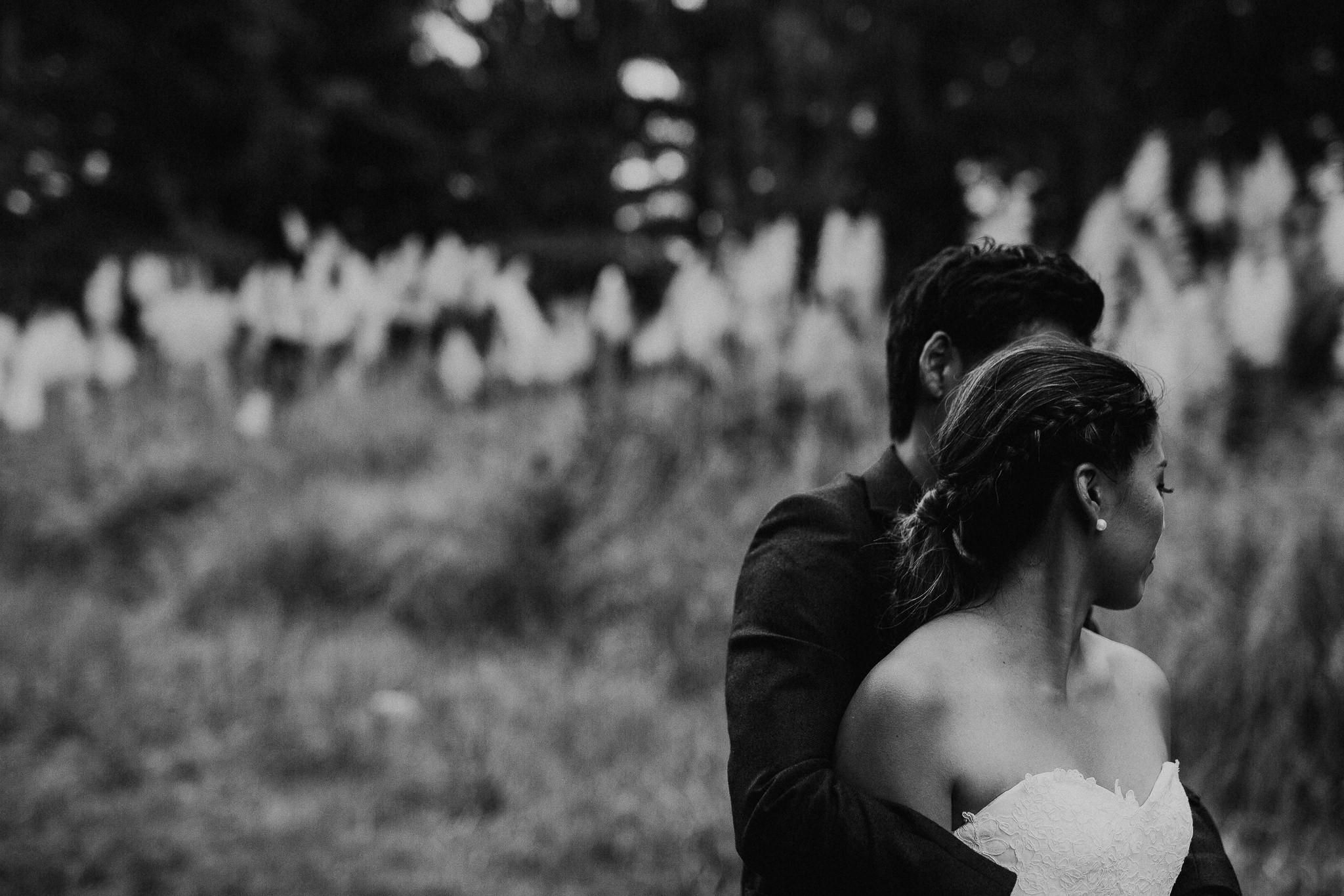 Aki & Hiromi Wedding-590.jpg