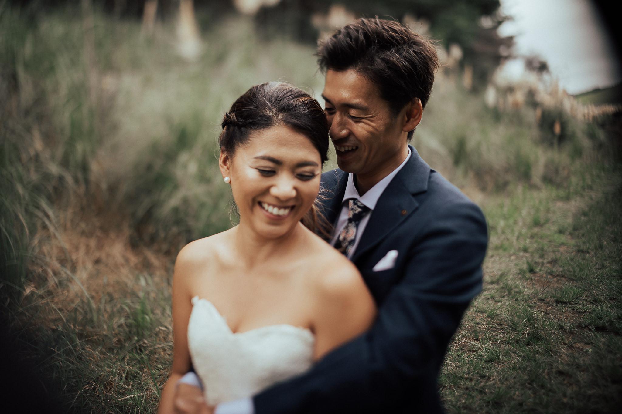 Aki & Hiromi Wedding-597.jpg
