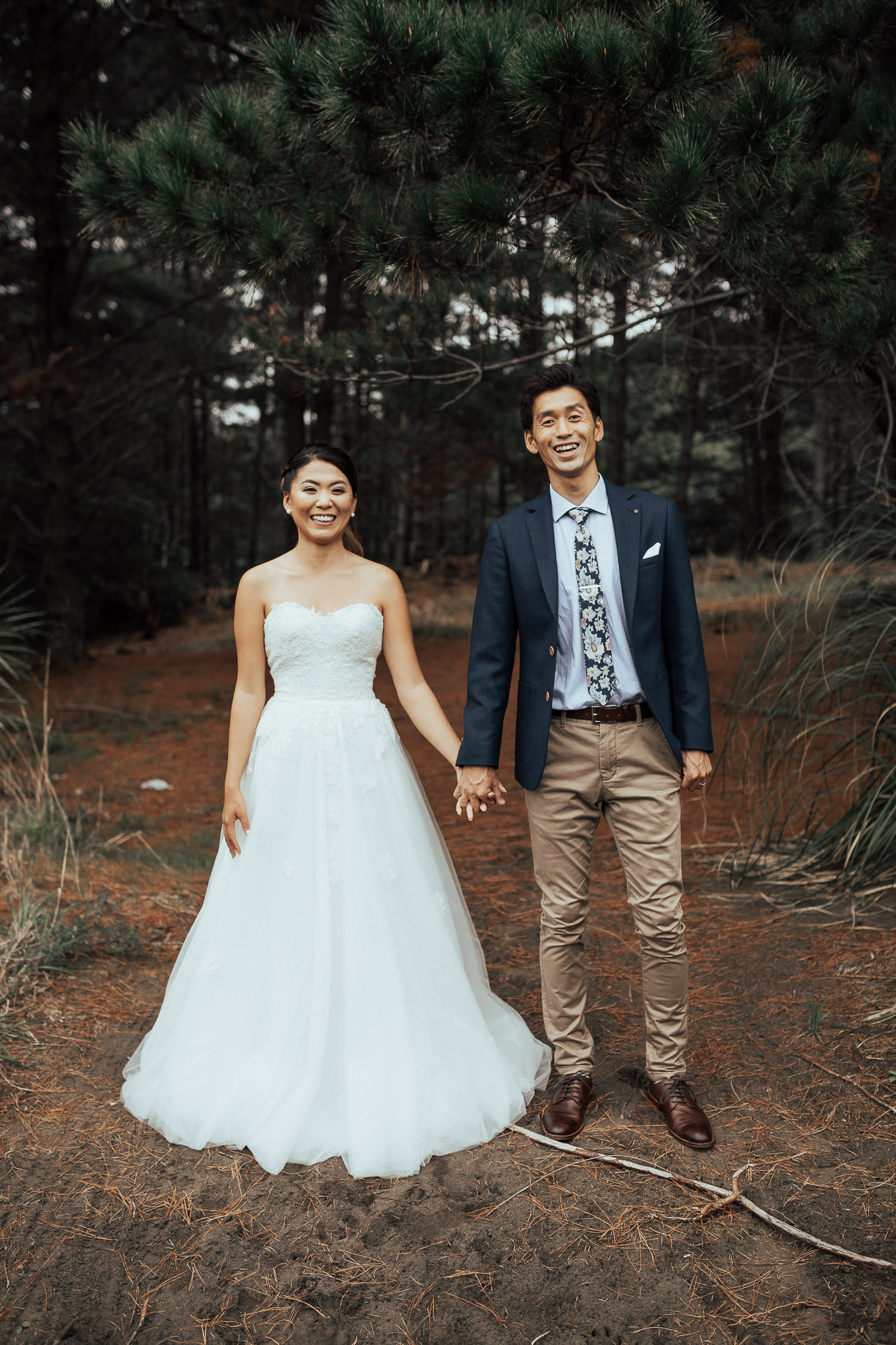 Aki & Hiromi Wedding-615.jpg