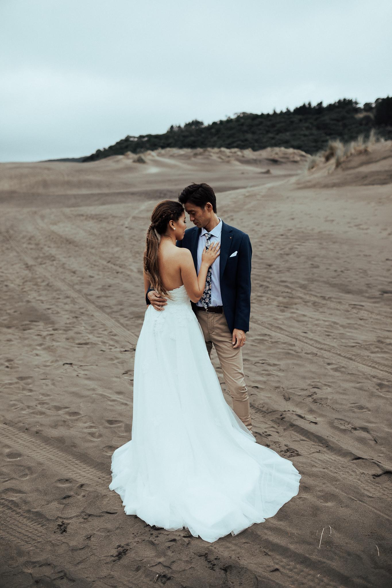 Aki & Hiromi Wedding-622.jpg