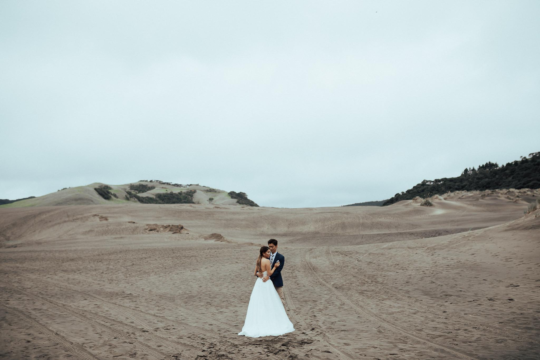 Aki & Hiromi Wedding-647.jpg