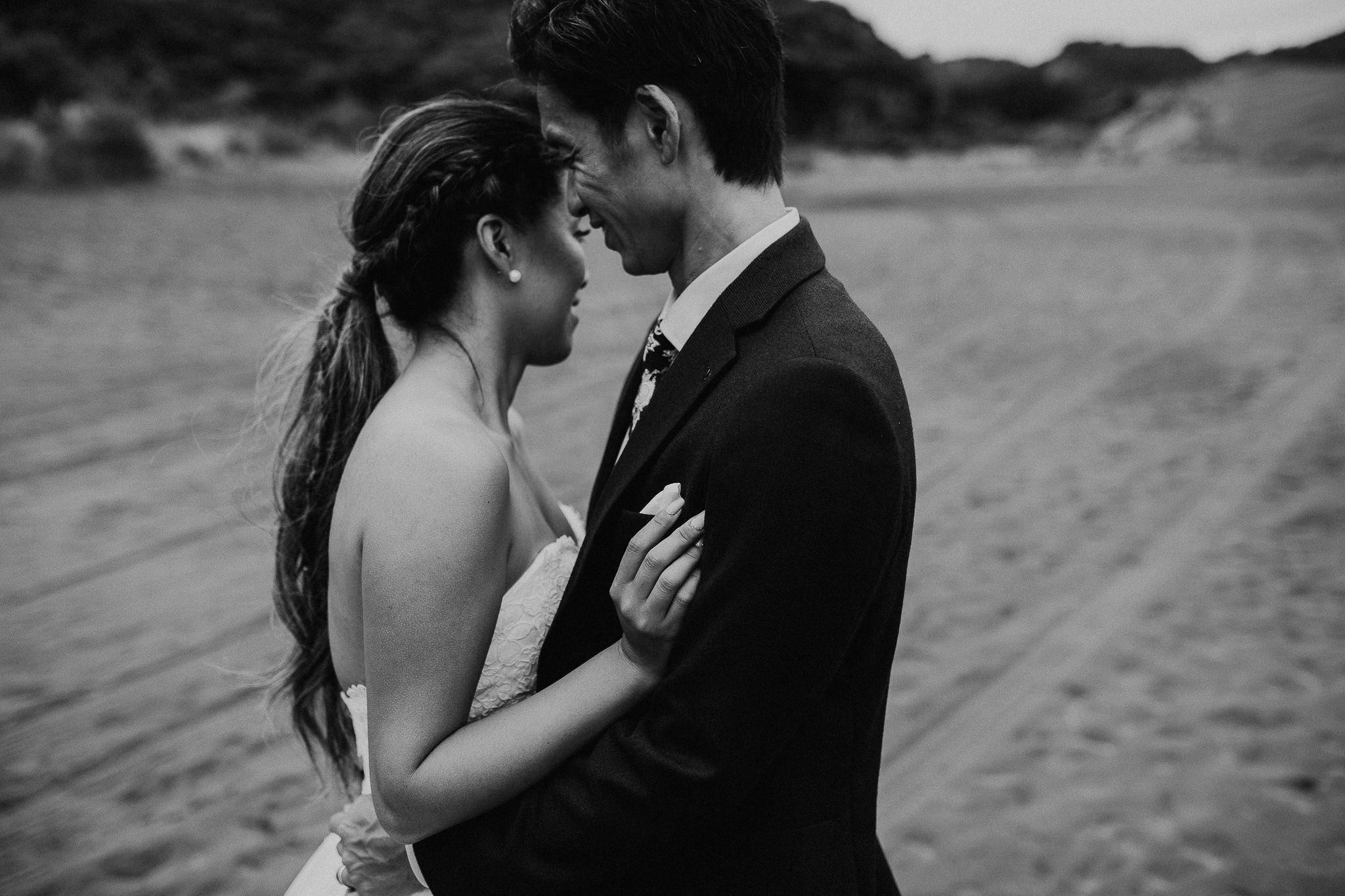 Aki & Hiromi Wedding-655.jpg
