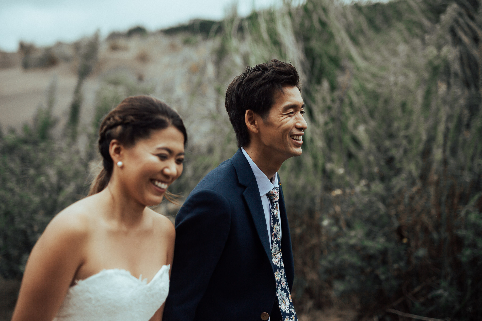 Aki & Hiromi Wedding-656.jpg