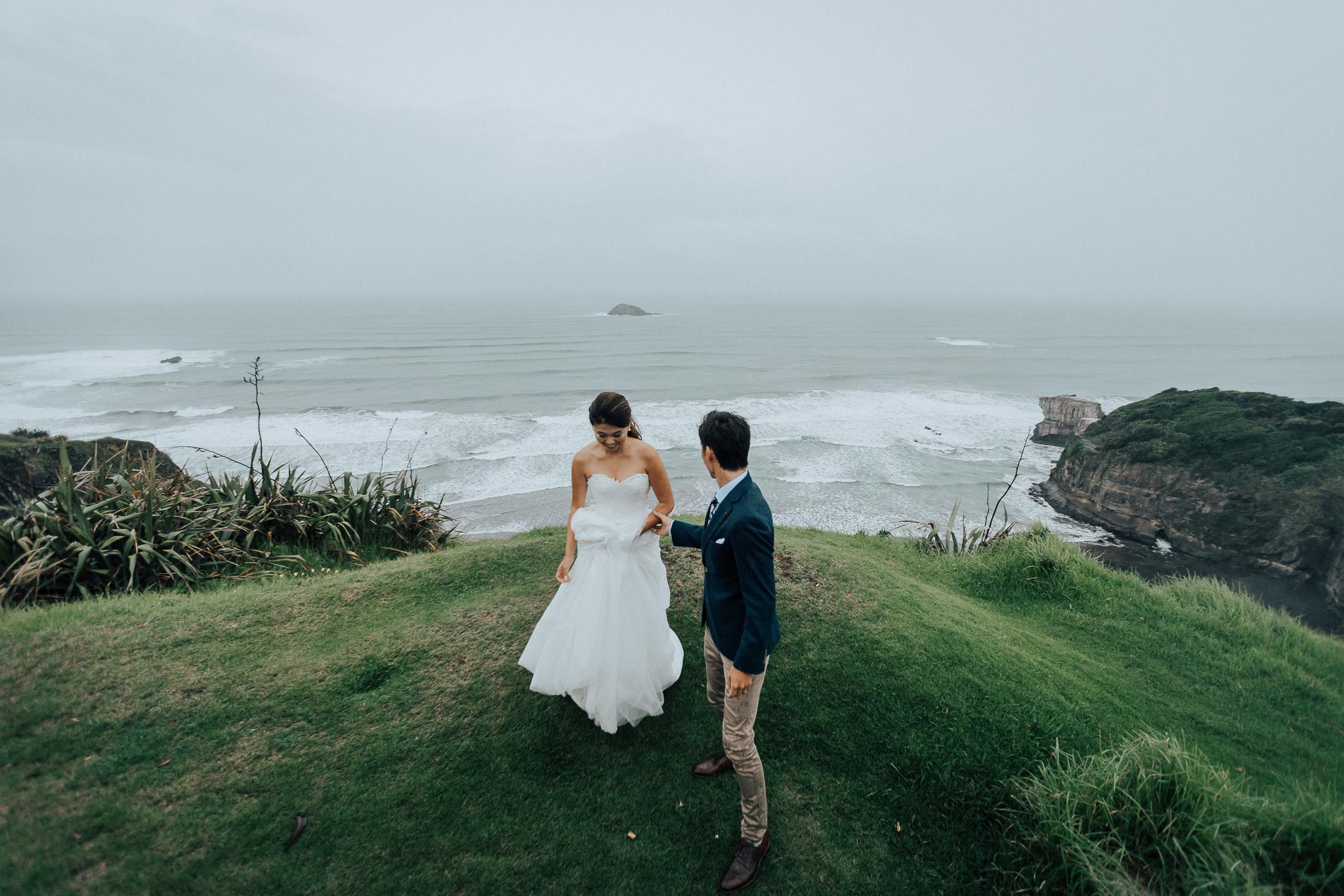 Aki & Hiromi Wedding-691.jpg