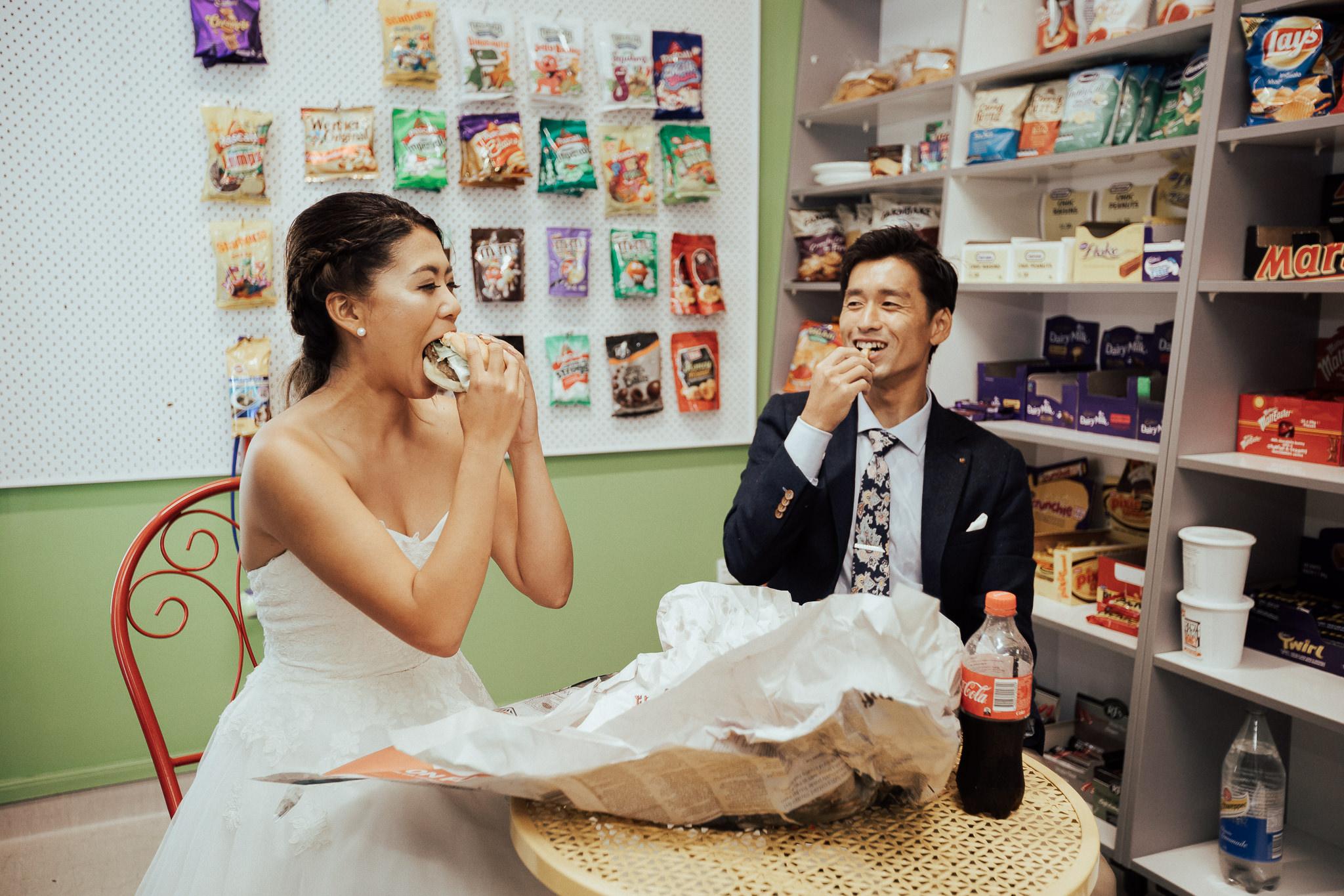 Aki & Hiromi Wedding-707.jpg