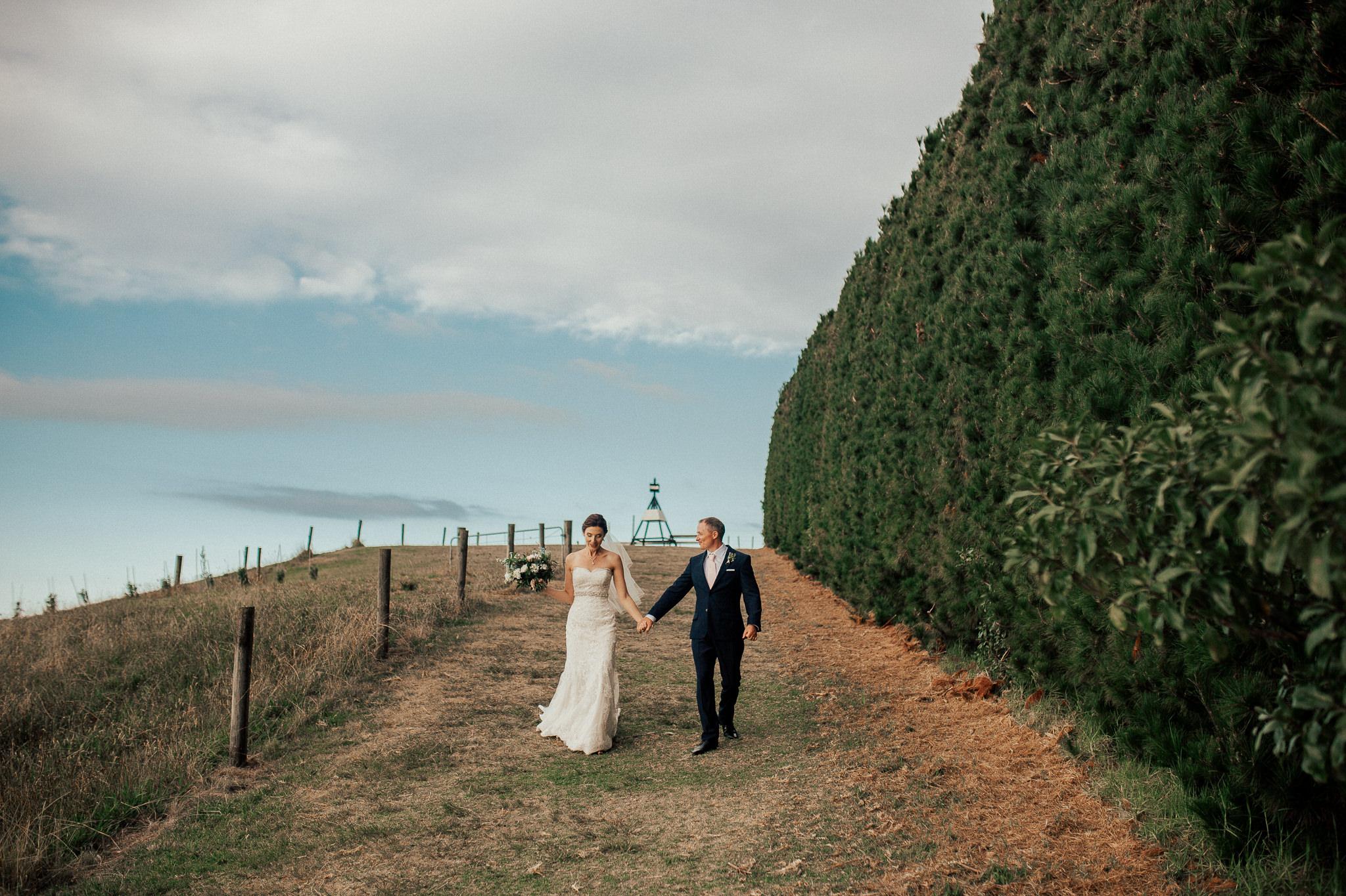 Megan & Matt Wedding-667.jpg