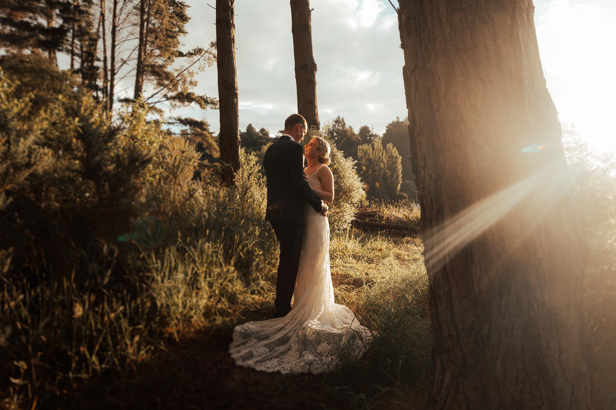 G&M WEDDING-2.jpg