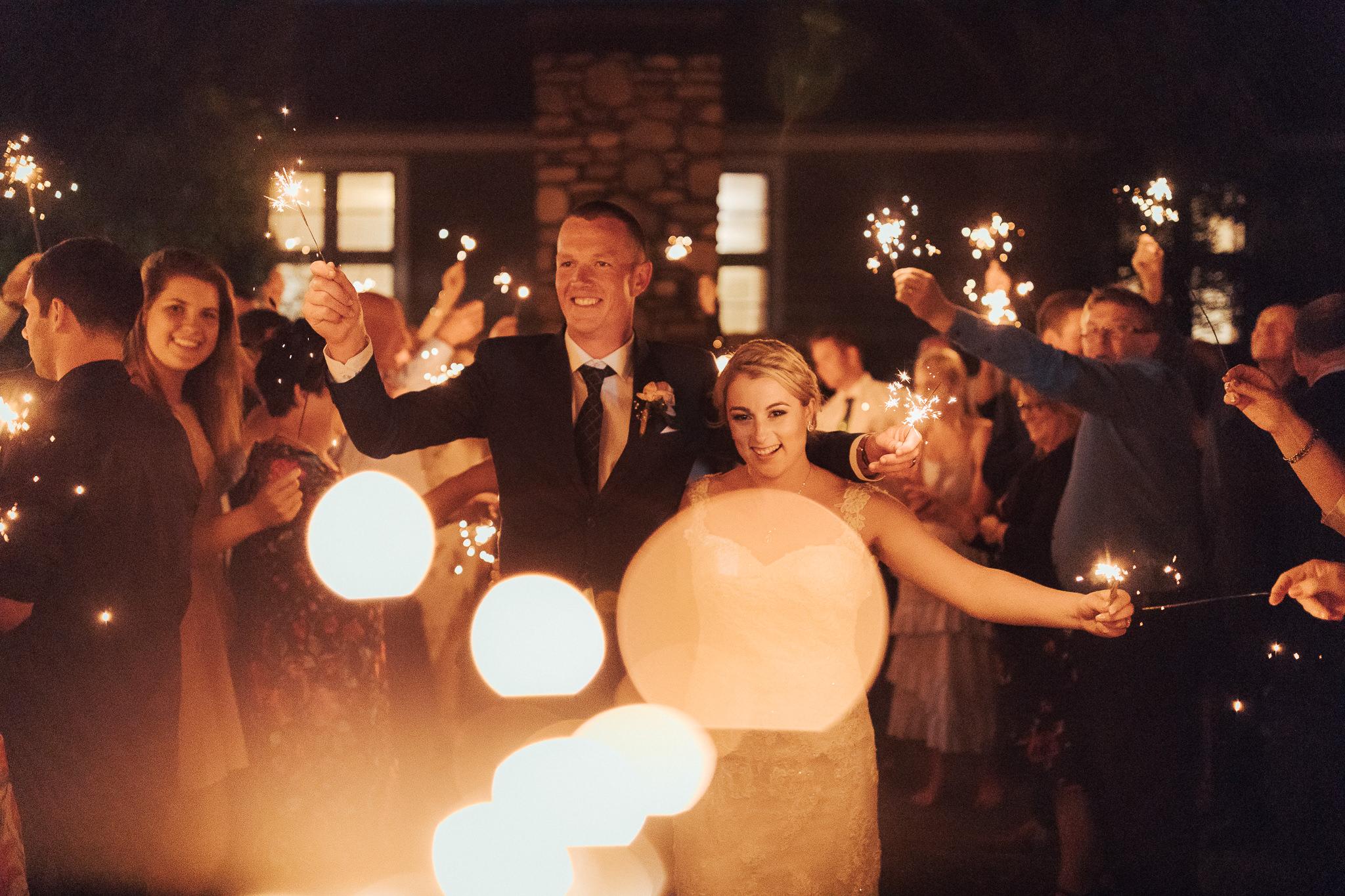 G&M WEDDING-1.jpg