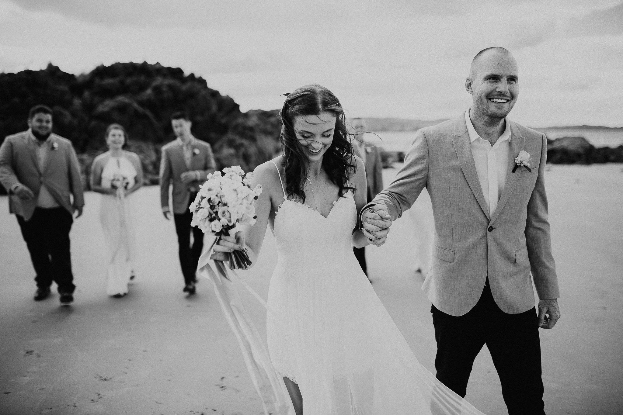 Ashley & Shaun Wedding-646.jpg