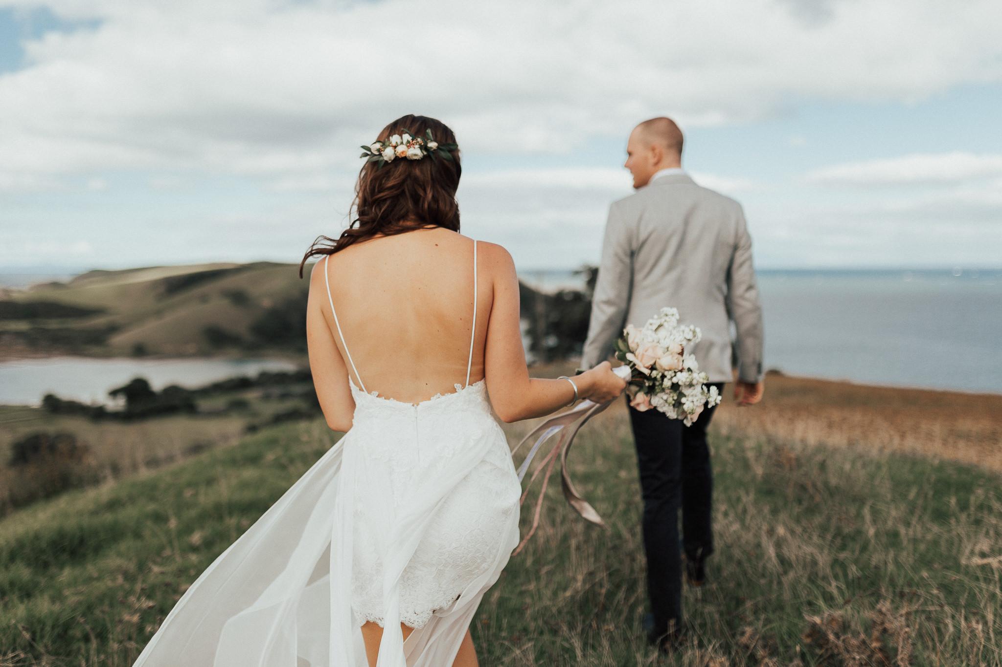Ashley & Shaun Wedding-566.jpg